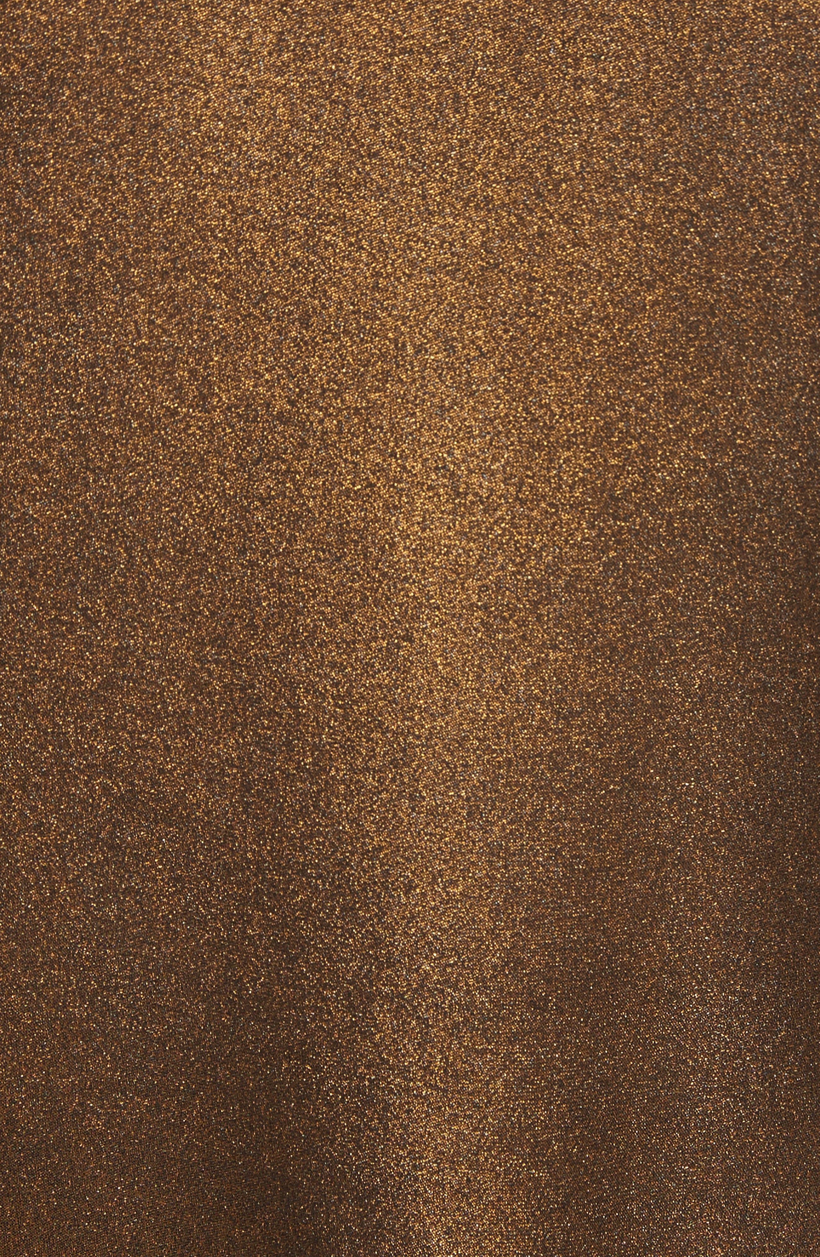 Voluminous Scarf Blouse,                             Alternate thumbnail 5, color,                             710