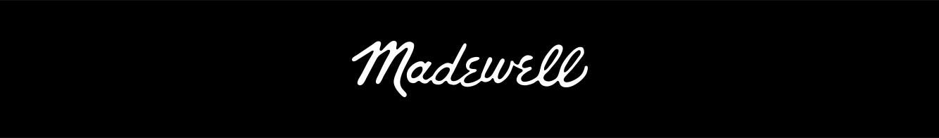 Madewell Store Locations | Nordstrom
