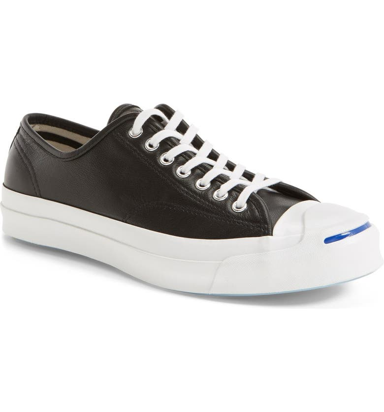 Converse  Jack Purcell - Signature  Sneaker (Men)  59f229729
