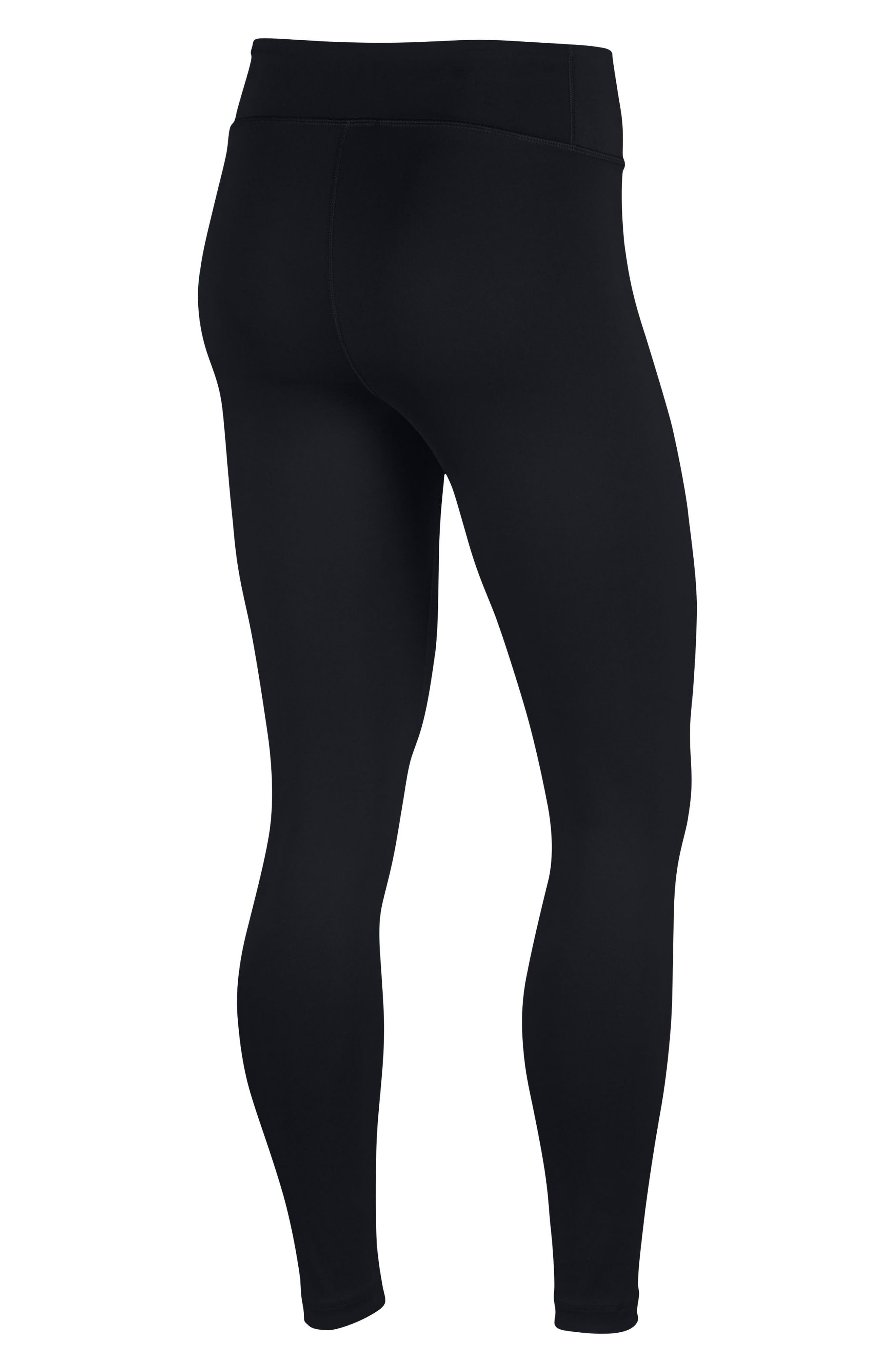 Power Tights,                             Alternate thumbnail 2, color,                             011