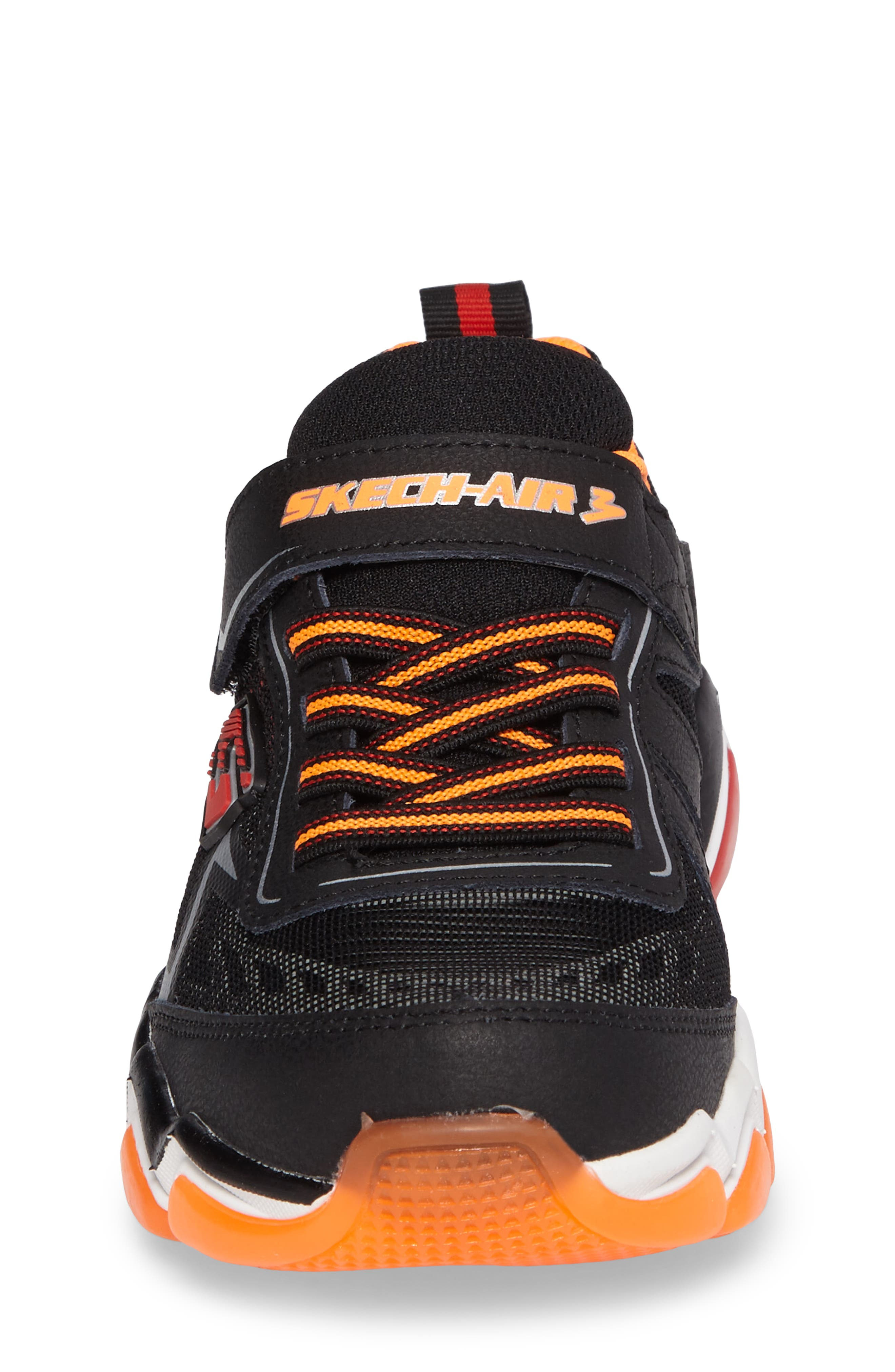 Skech-Air 3.0 Downswitch Sneaker,                             Alternate thumbnail 7, color,