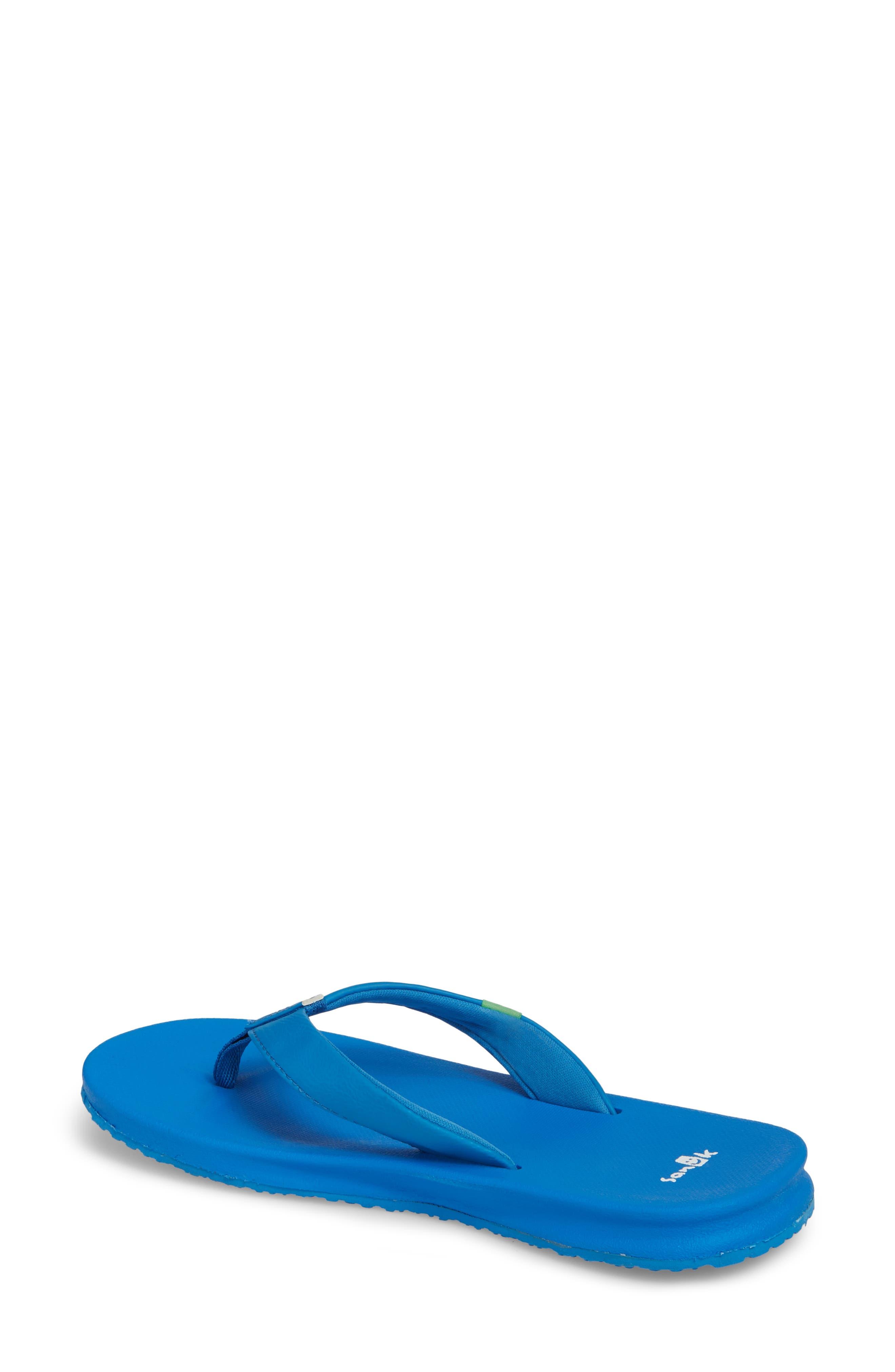 'Yoga Sling 2' Sandal,                             Alternate thumbnail 2, color,                             434