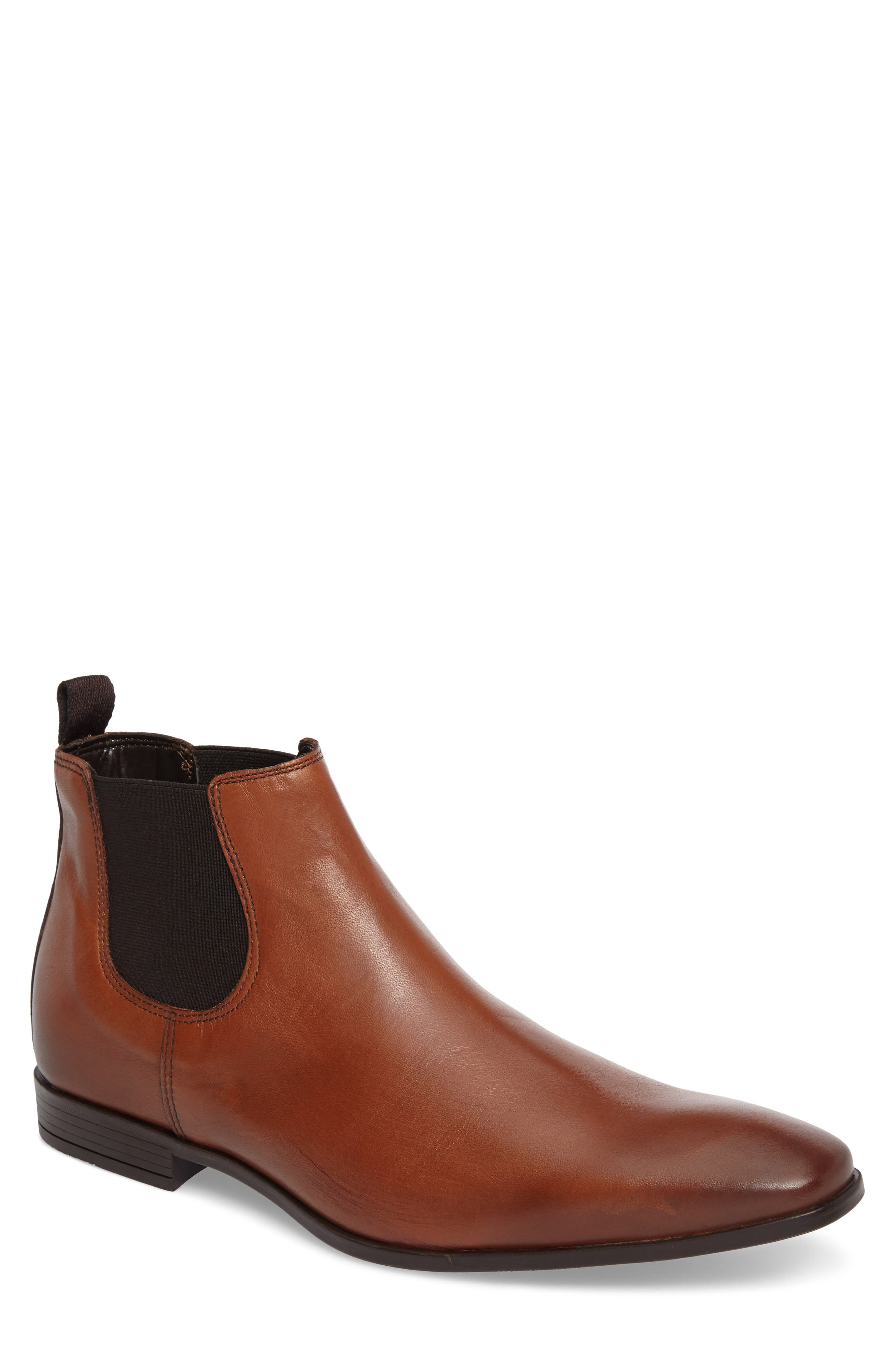 'Canton' Chelsea Boot,                             Main thumbnail 2, color,