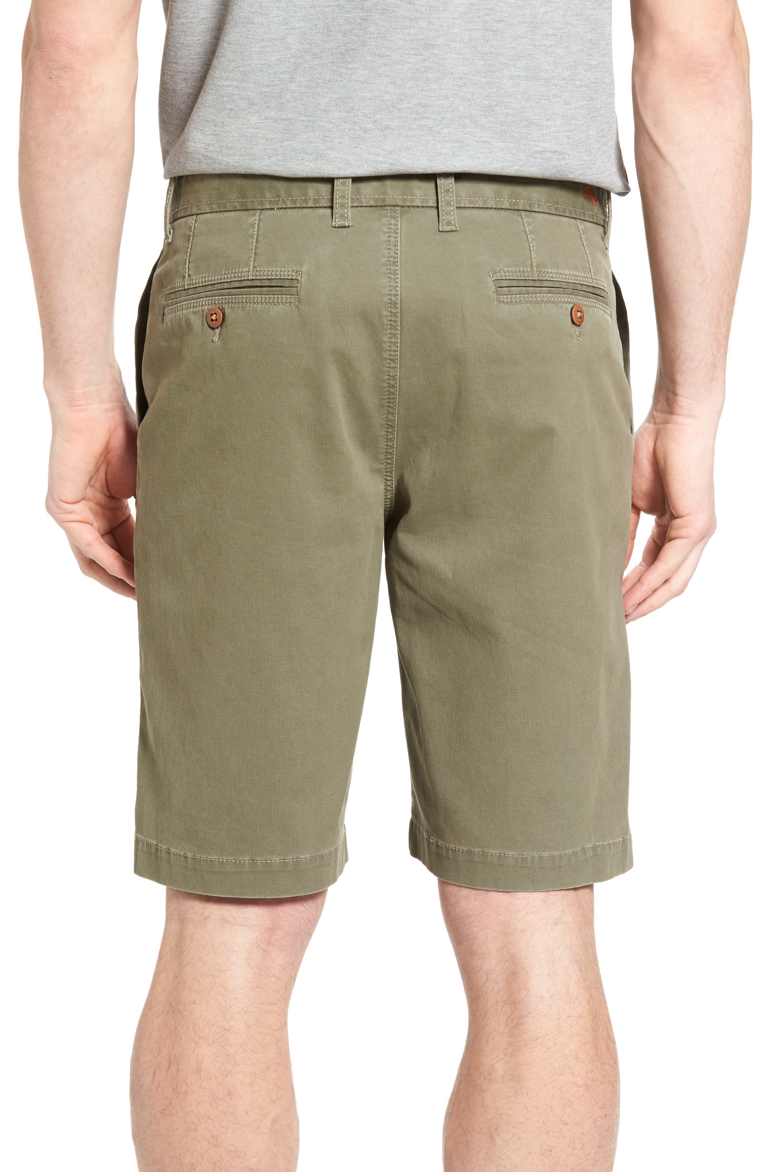 'Bedford & Sons' Shorts,                             Alternate thumbnail 19, color,