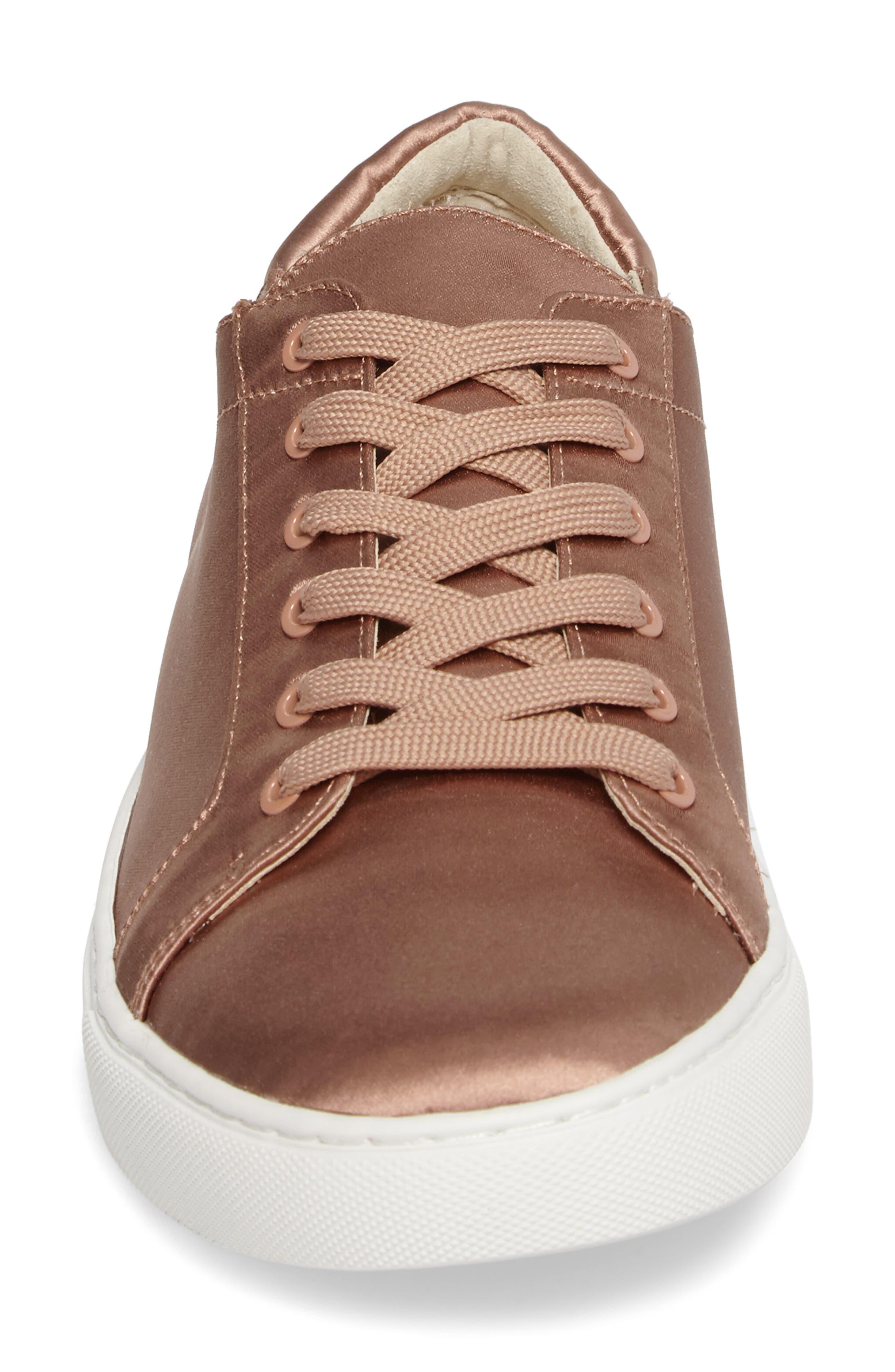 'Kam' Sneaker,                             Alternate thumbnail 180, color,