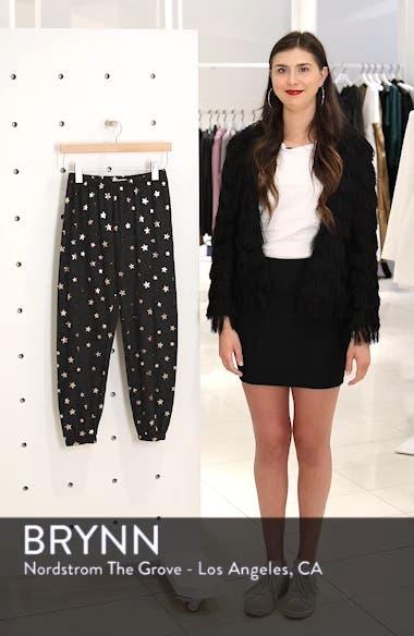 Stars Perfect Knit Pants, sales video thumbnail