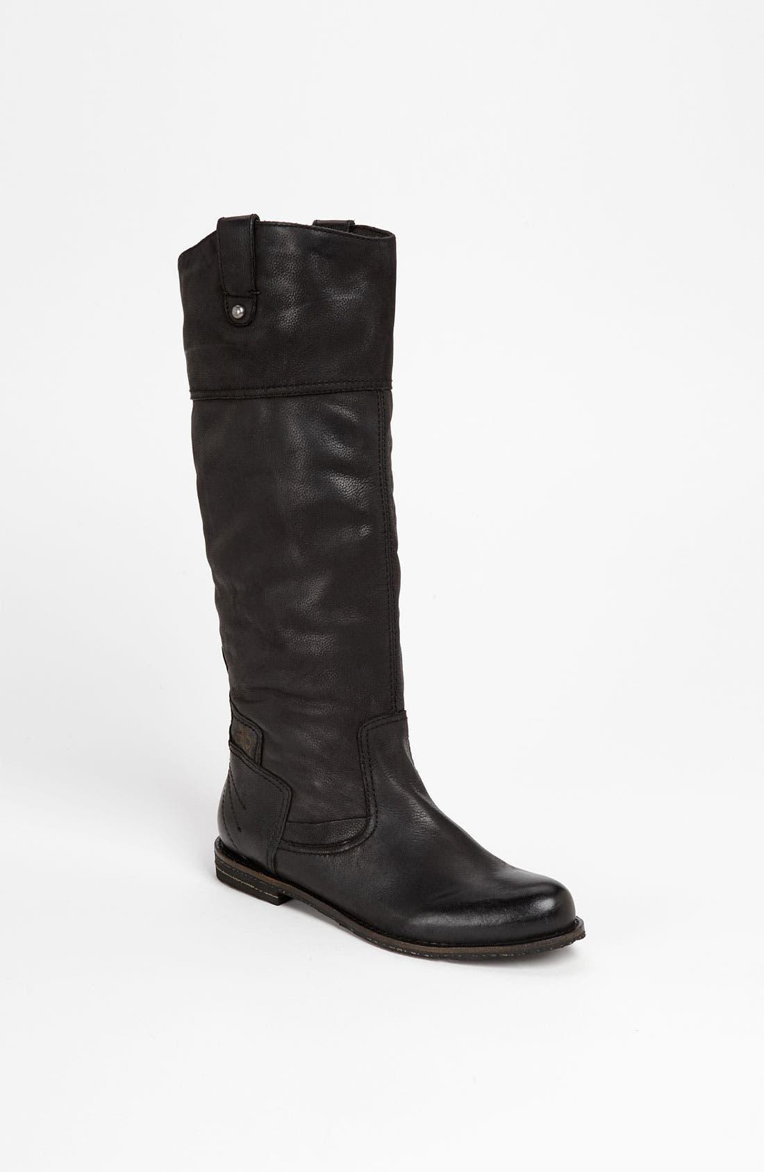 'Petaluma' Boot, Main, color, 019