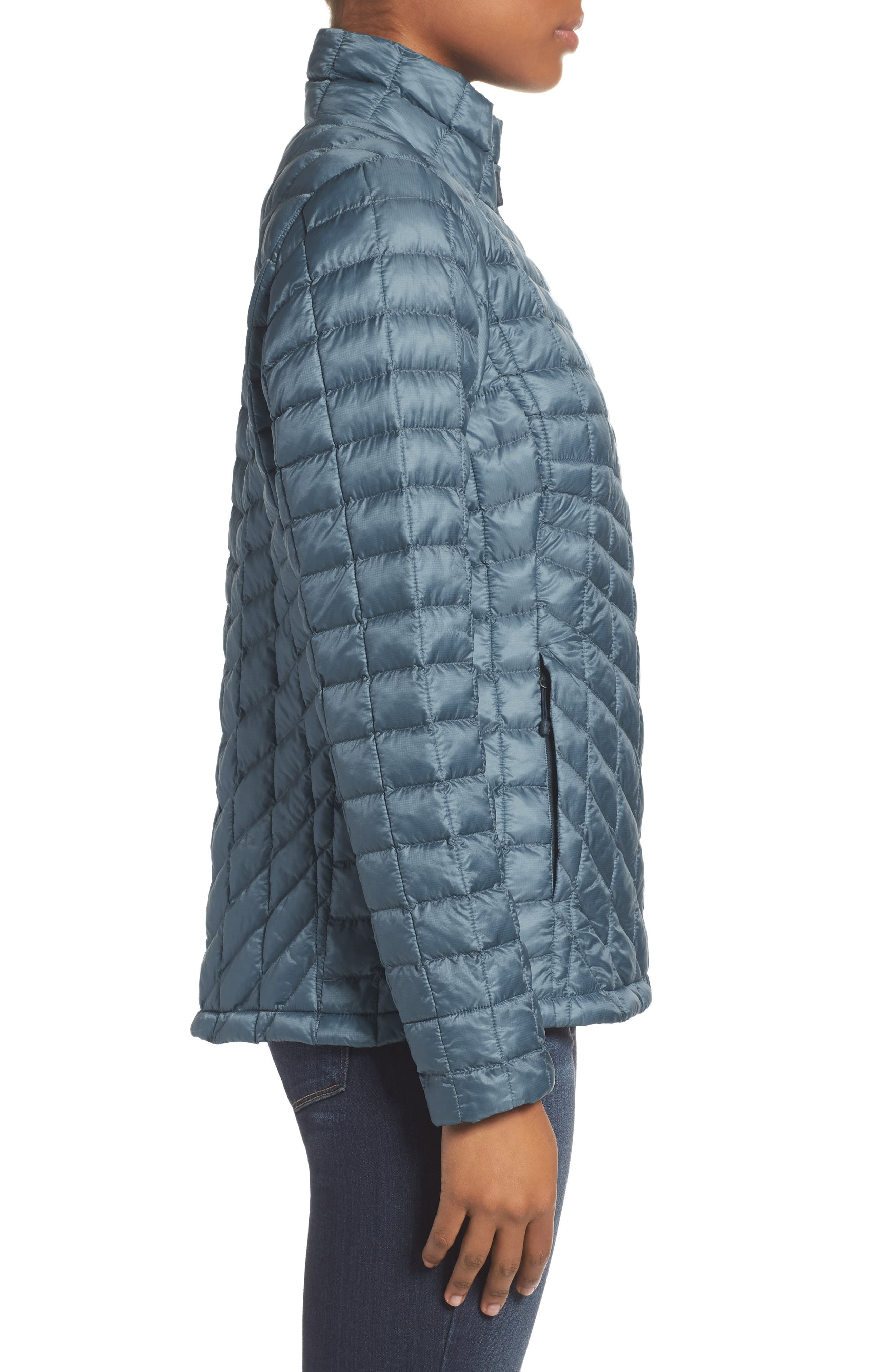 ThermoBall<sup>™</sup> Full Zip Jacket,                             Alternate thumbnail 88, color,