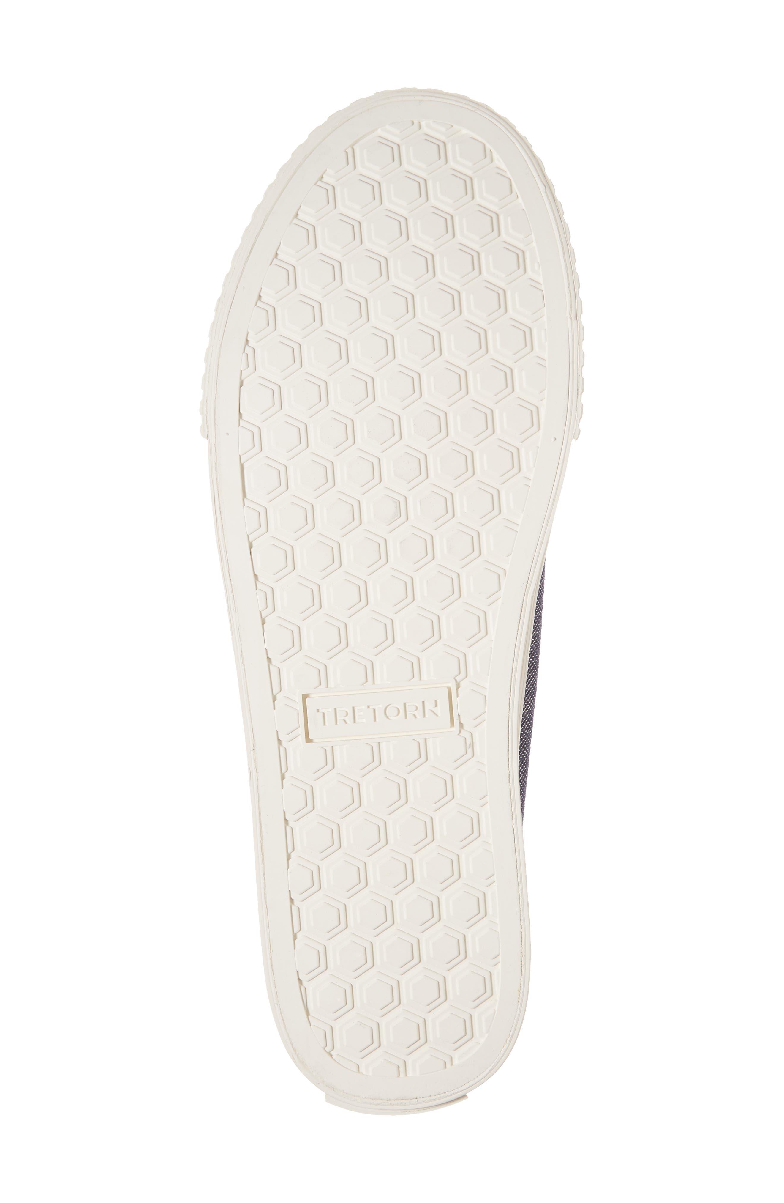 Meg Slip-On Sneaker,                             Alternate thumbnail 25, color,