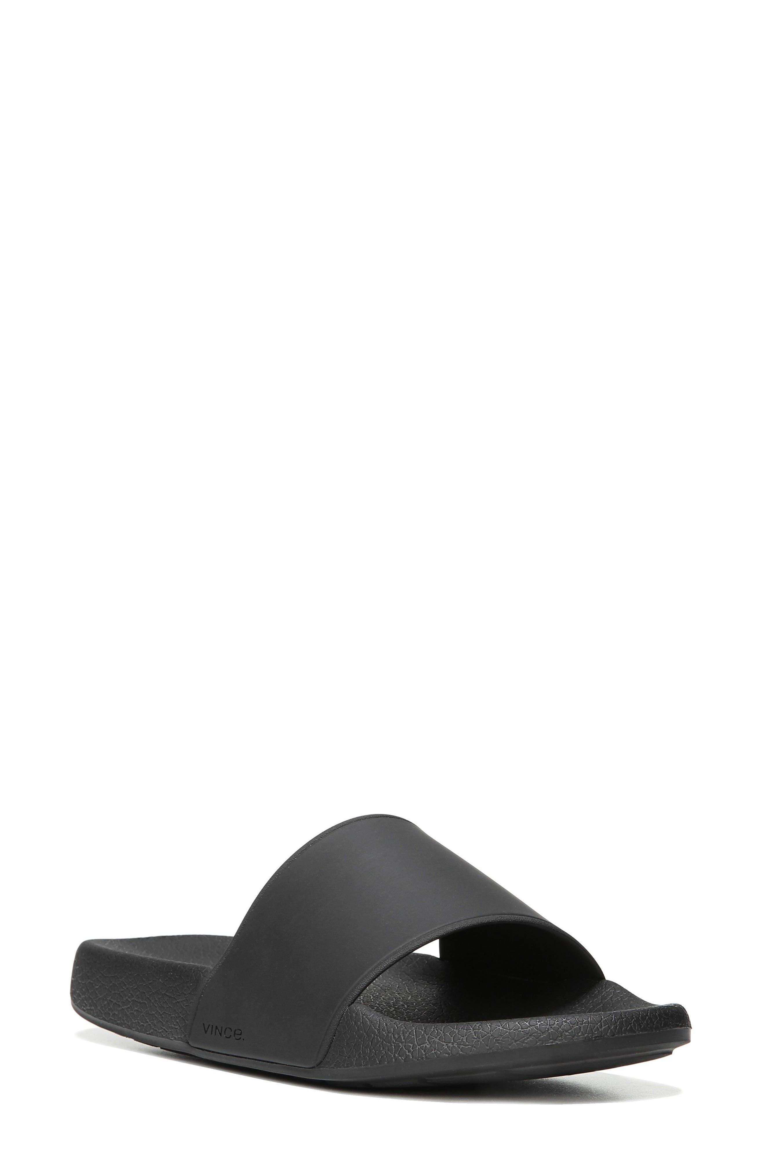 Westcoast Slide Sandal,                             Main thumbnail 5, color,