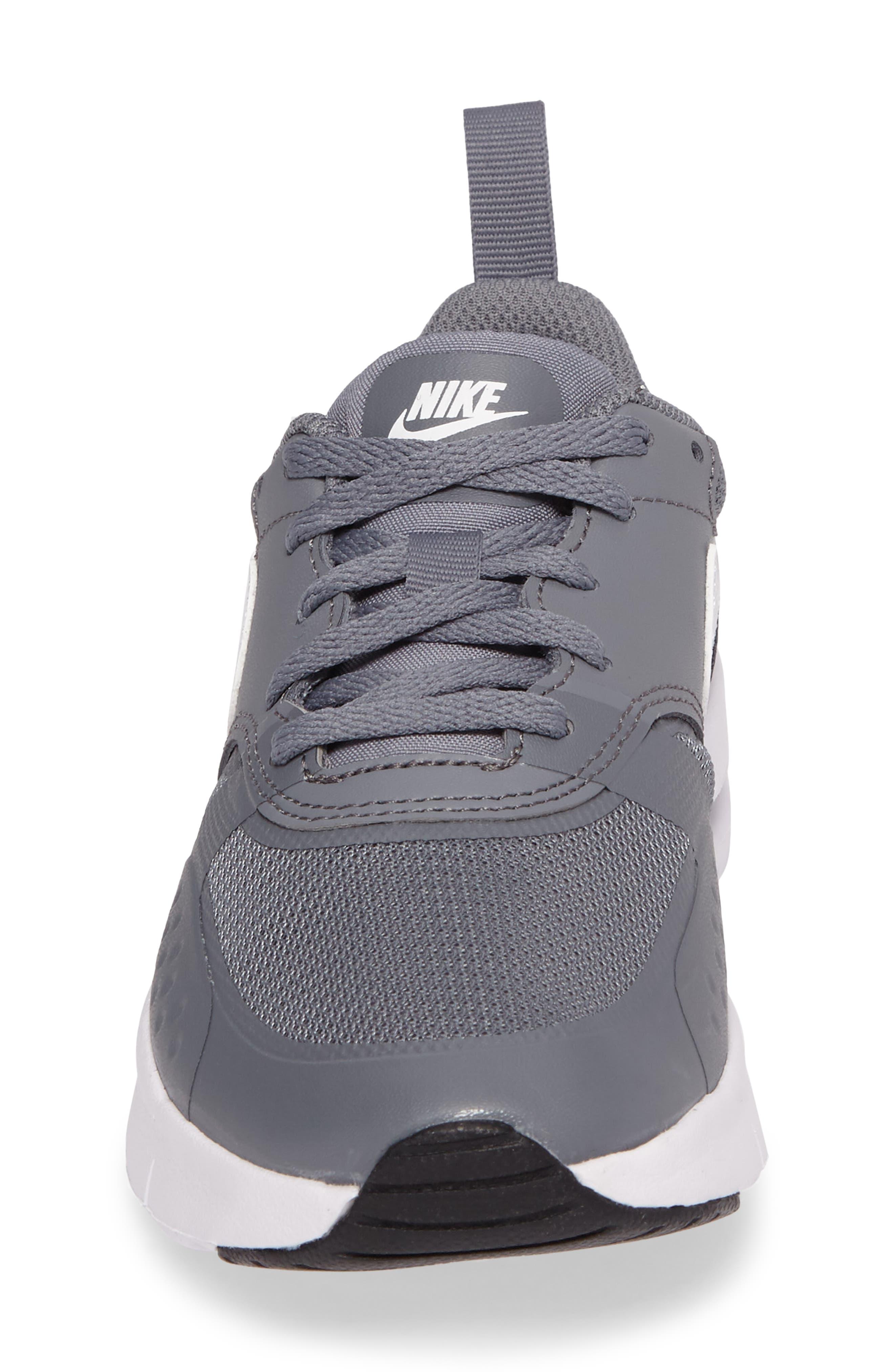 Air Max Vision Sneaker,                             Alternate thumbnail 14, color,