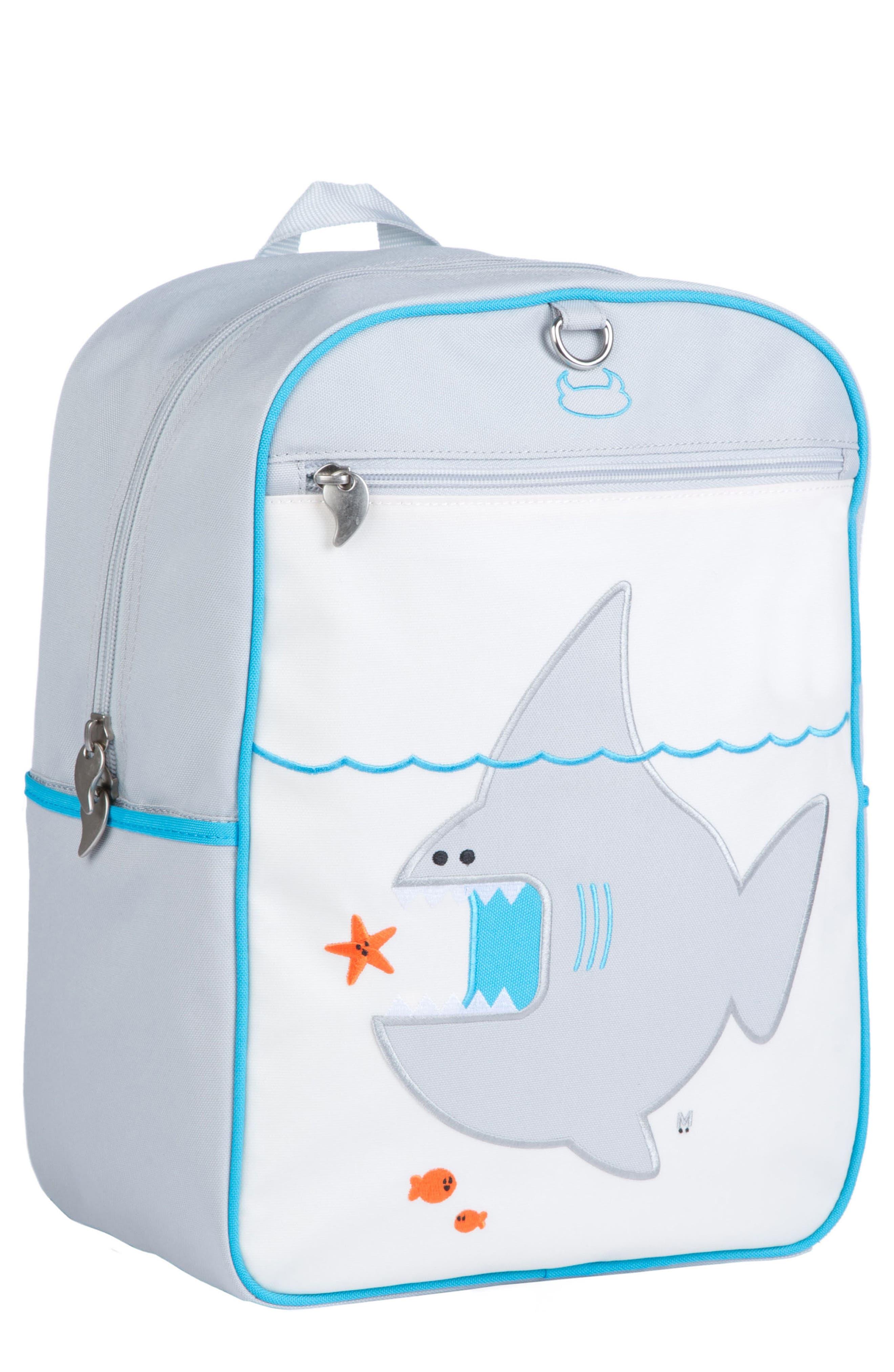 Big Kid Backpack,                         Main,                         color, 020
