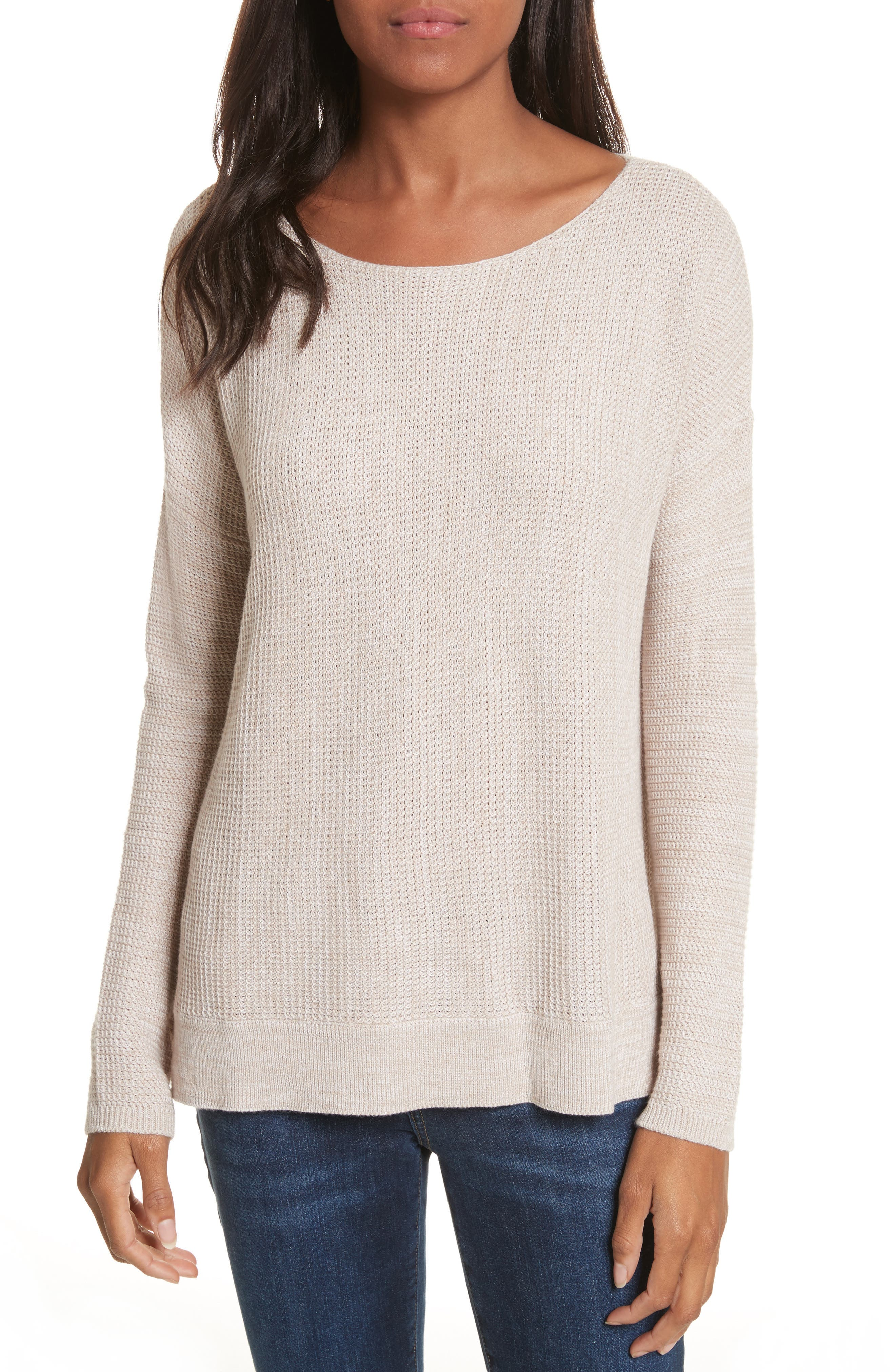 Soft Joie Kashani Pullover,                         Main,                         color, 905
