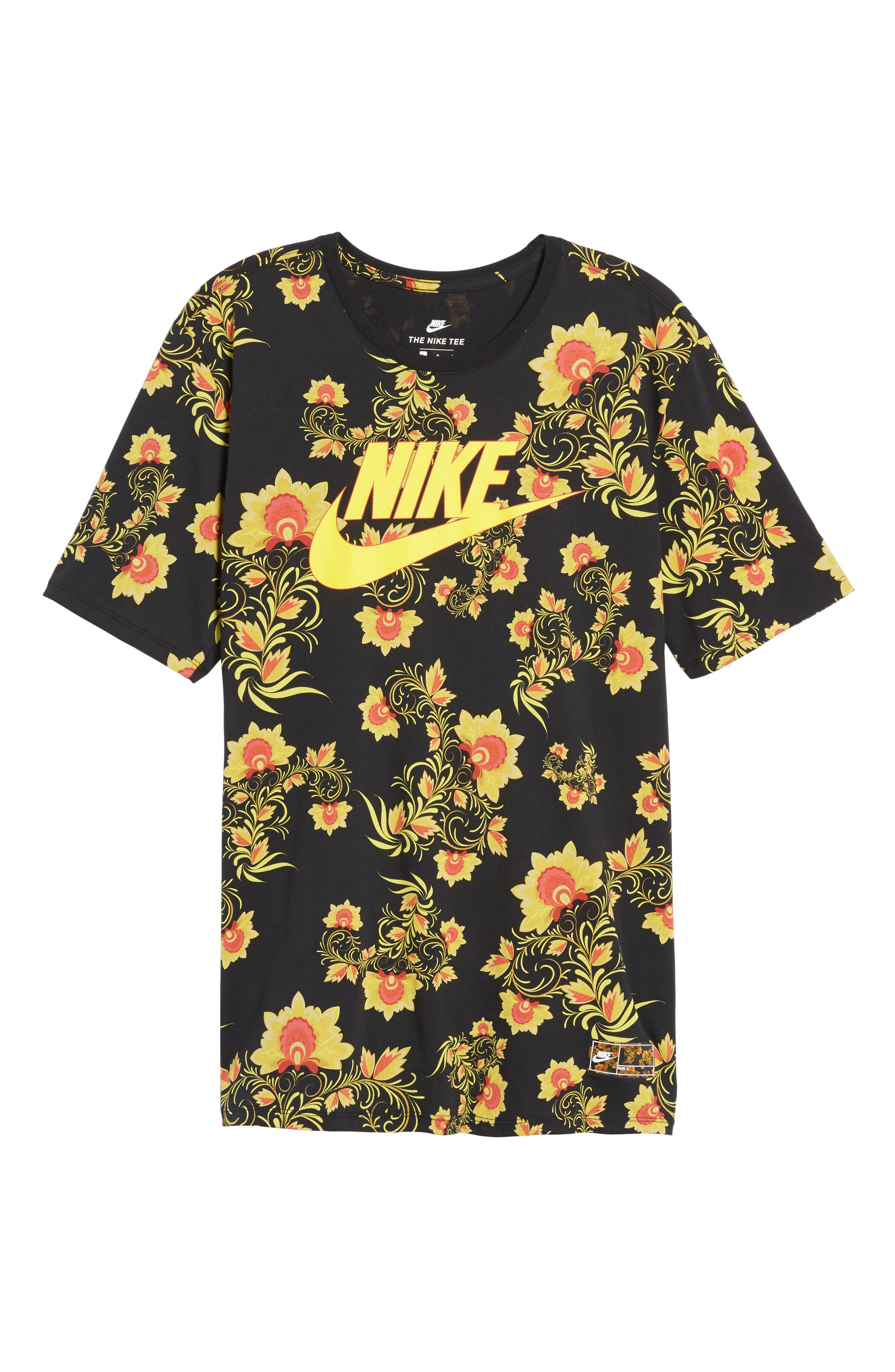 NSW Concept T-Shirt,                             Alternate thumbnail 17, color,
