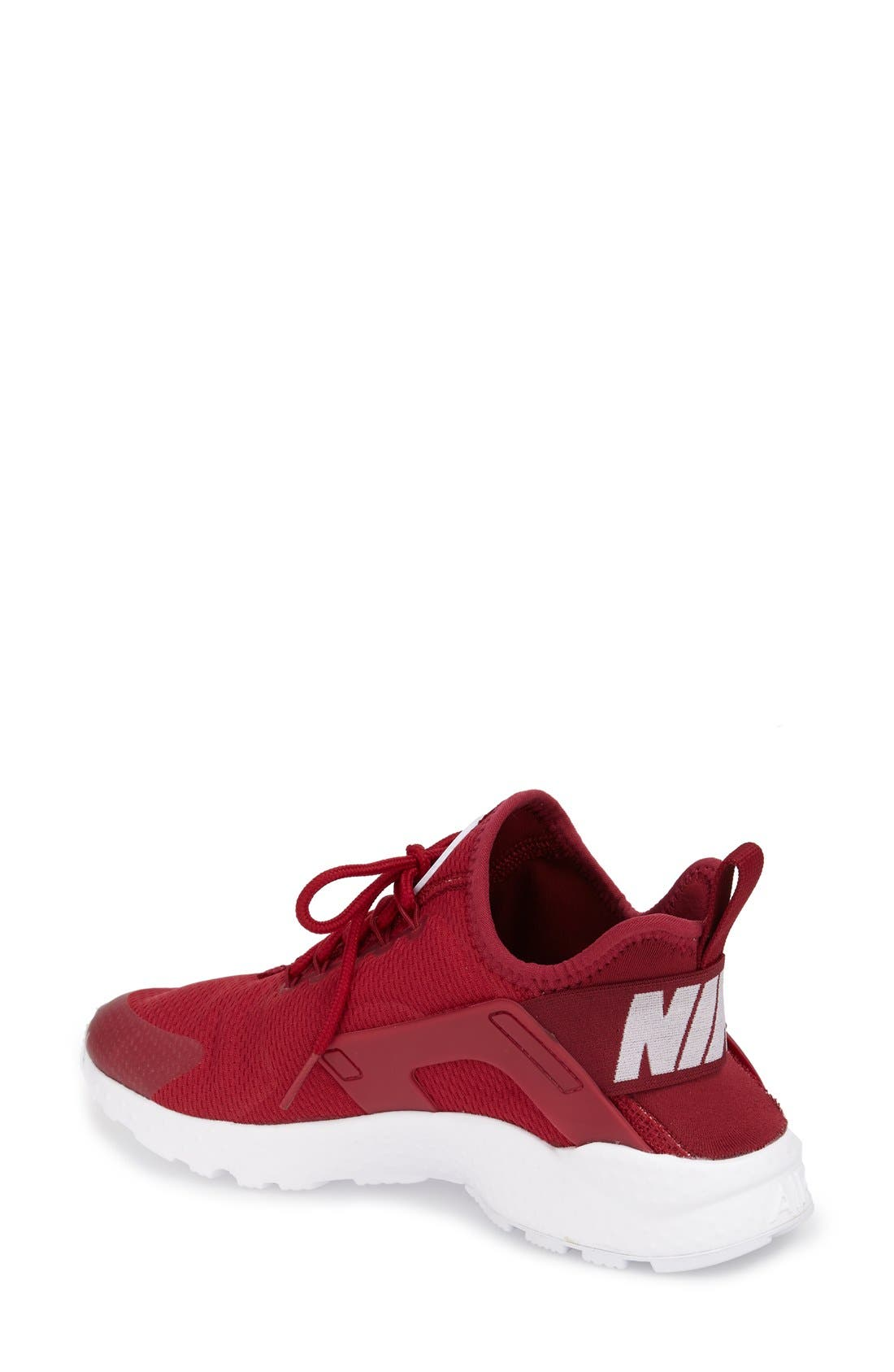 Air Huarache Sneaker,                             Alternate thumbnail 74, color,