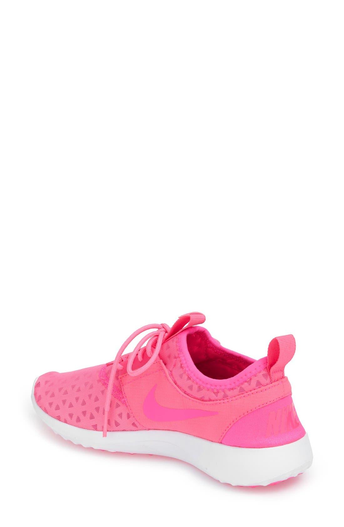 Juvenate Sneaker,                             Alternate thumbnail 116, color,