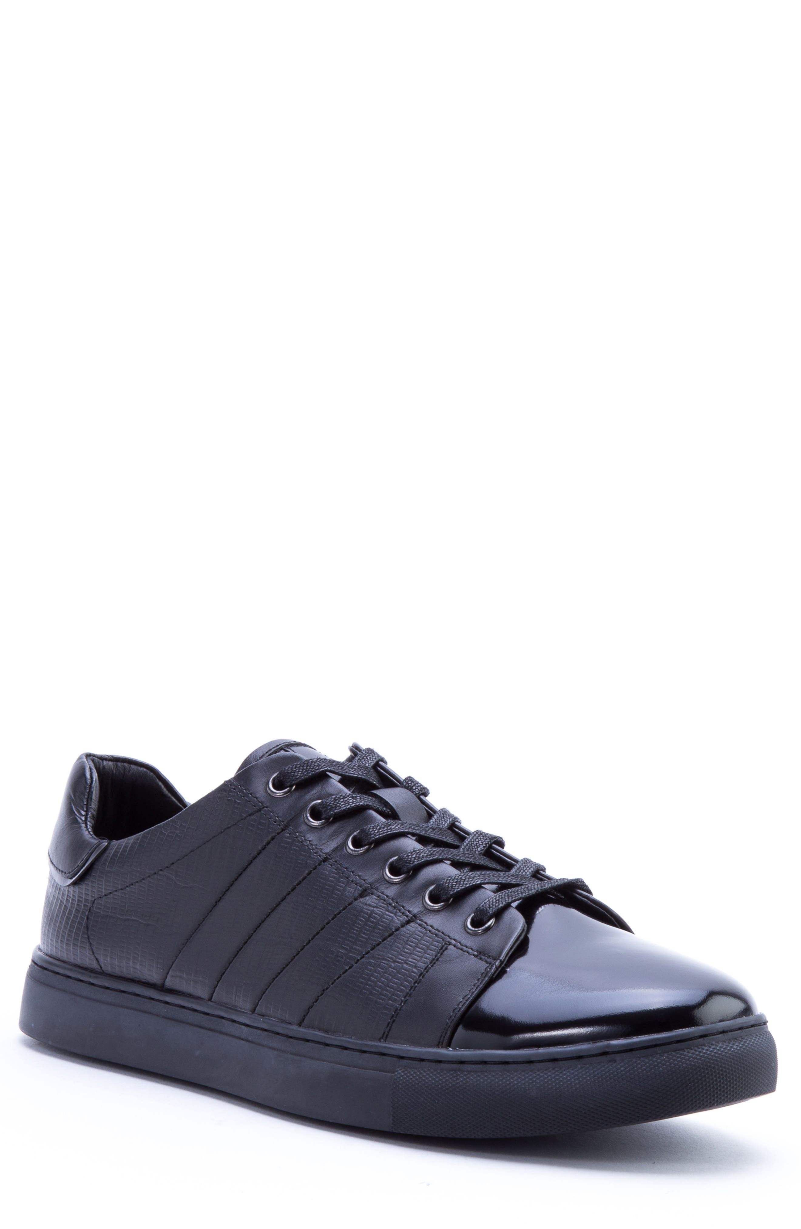Holden Sneaker,                         Main,                         color, 001