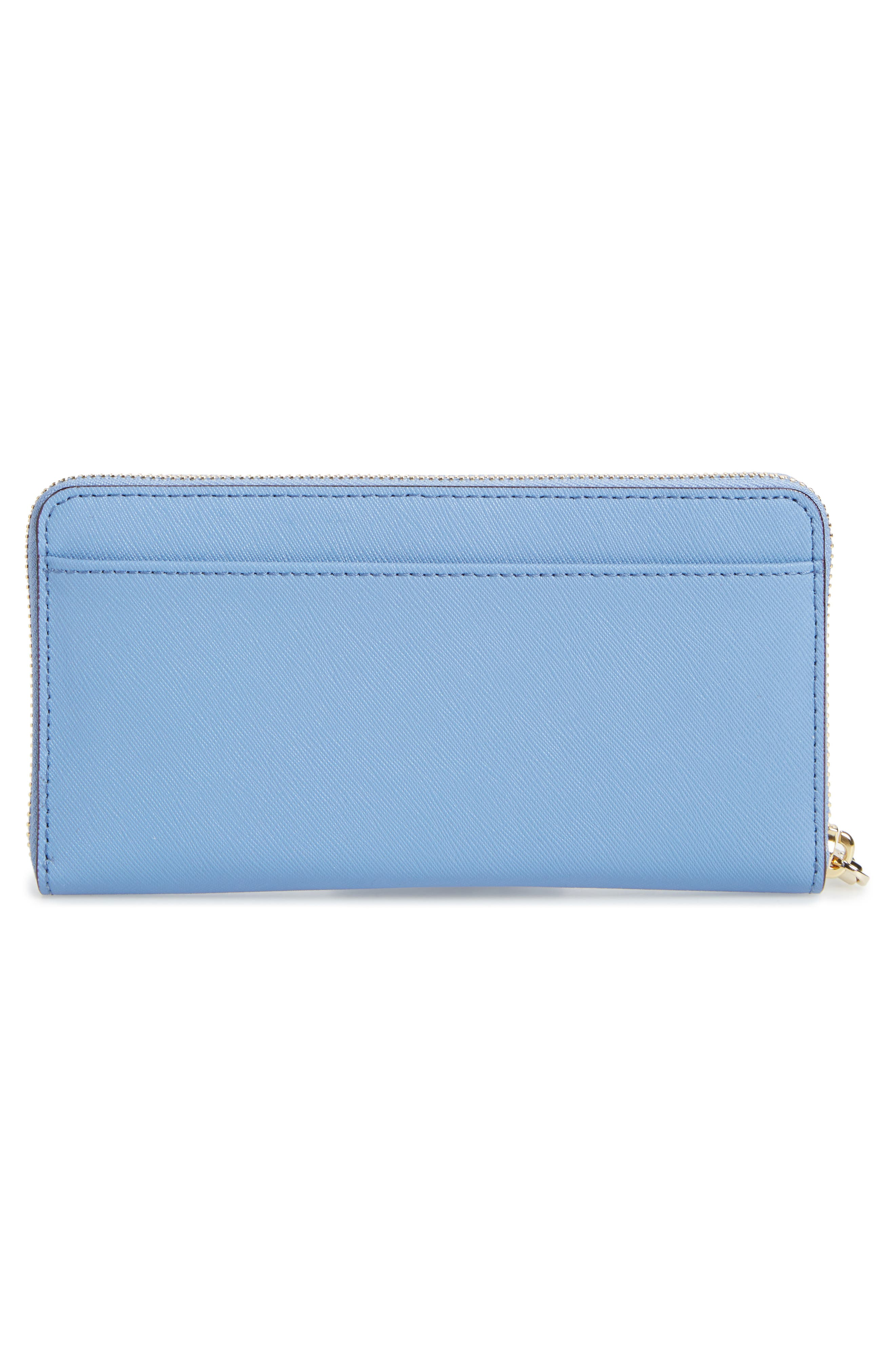 'cameron street - lacey' leather wallet,                             Alternate thumbnail 74, color,