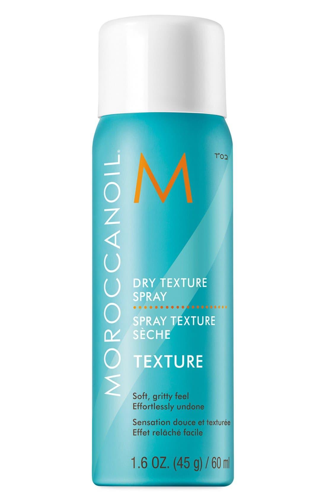 Dry Texture Spray,                         Main,                         color, NO COLOR