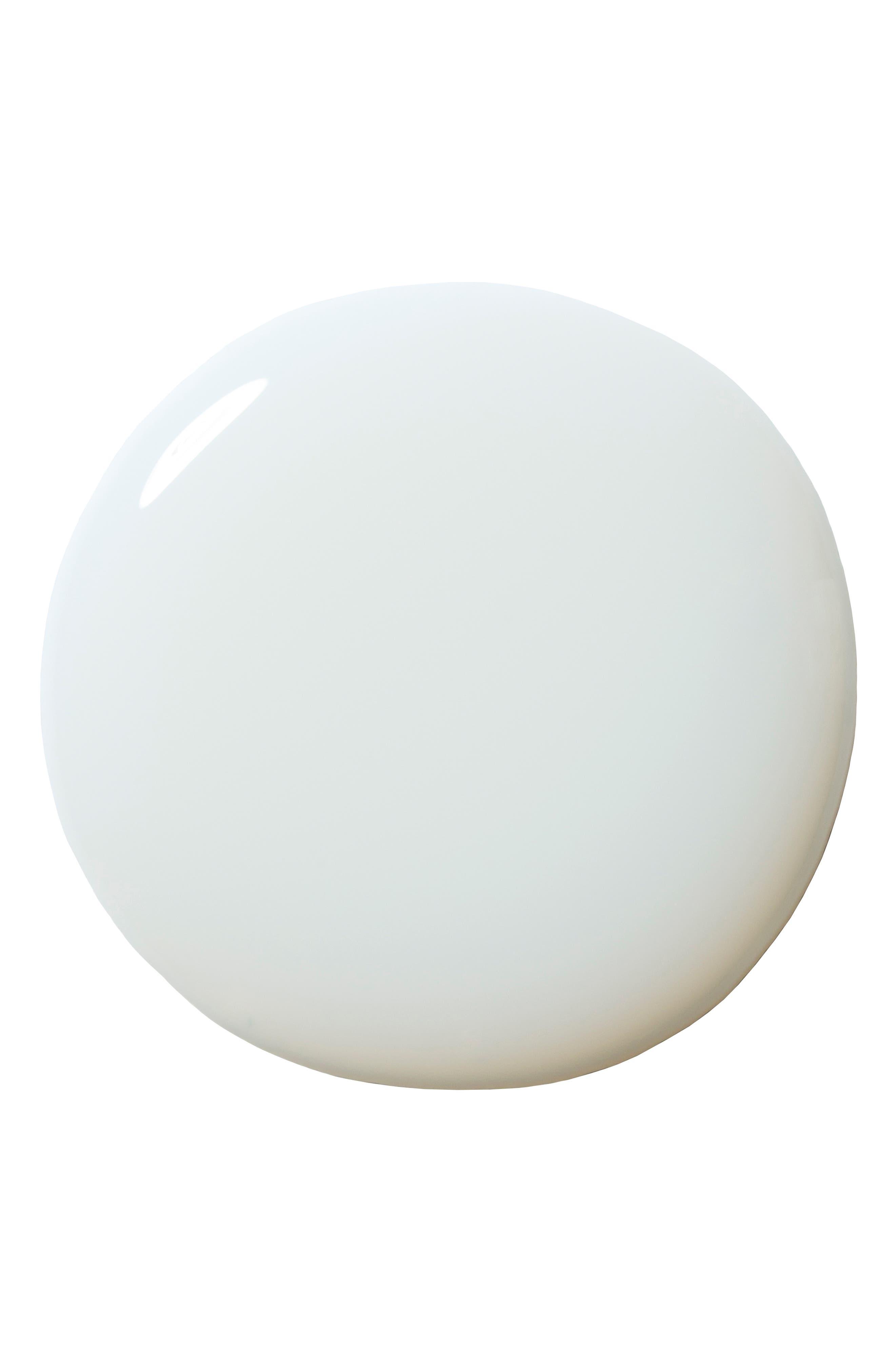 Egg-ssential Fluid Toner,                             Alternate thumbnail 2, color,                             NO COLOR