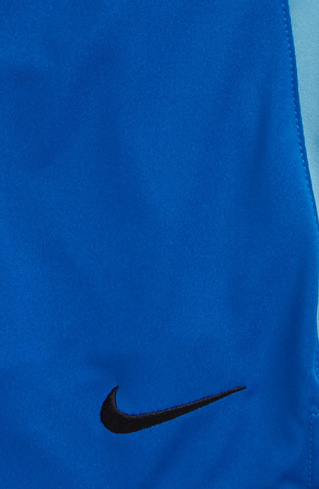 'Fly' Dri-FIT Training Shorts,                             Alternate thumbnail 26, color,