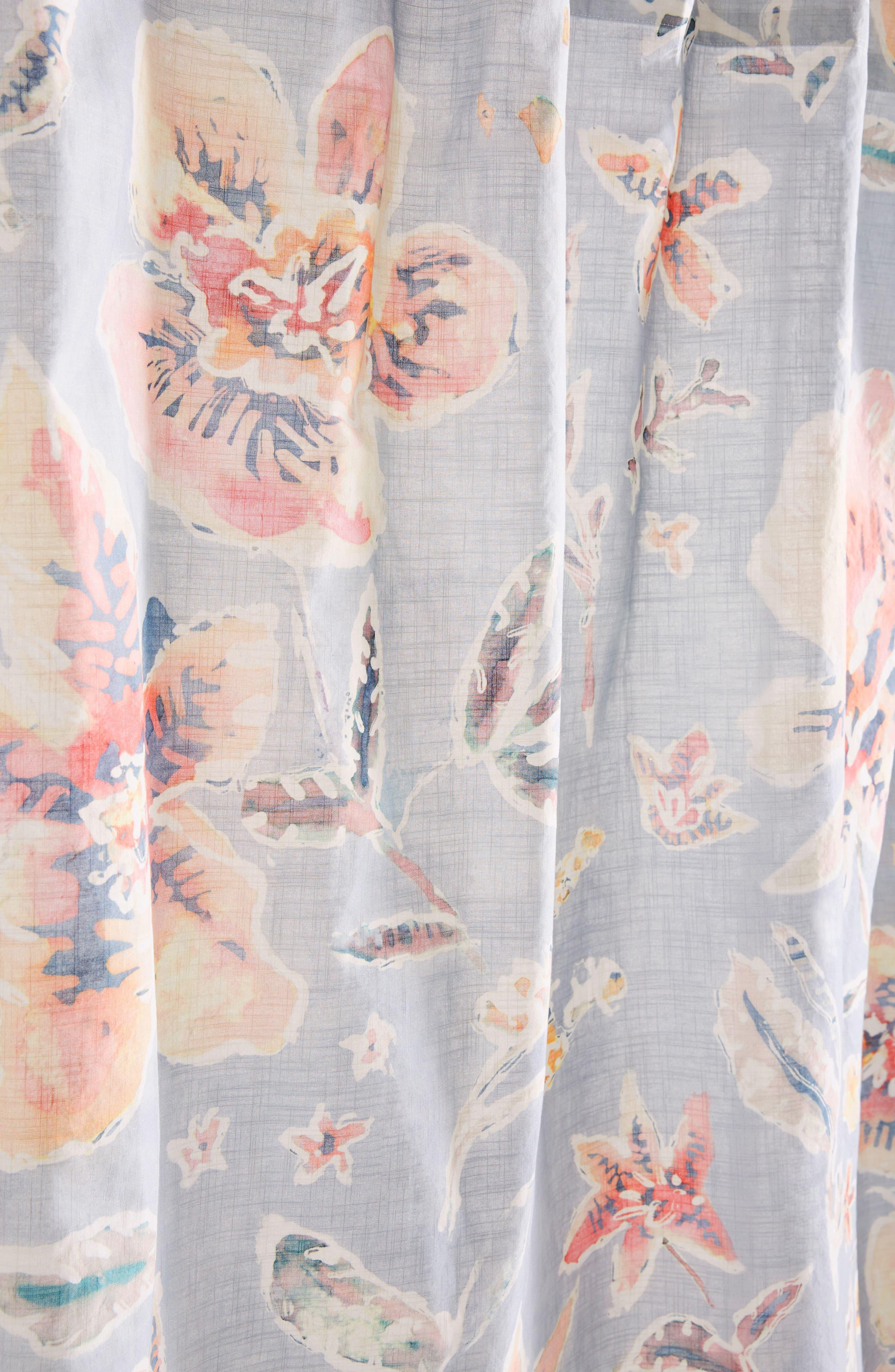 Winslow Shower Curtain,                             Alternate thumbnail 2, color,                             400