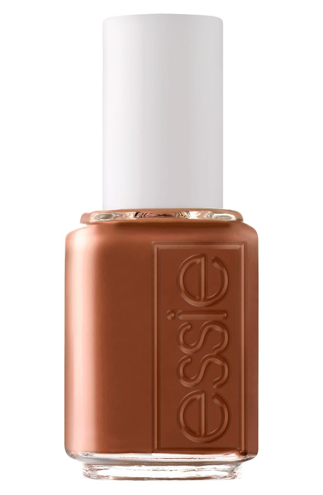 Nail Polish – Browns,                             Main thumbnail 13, color,