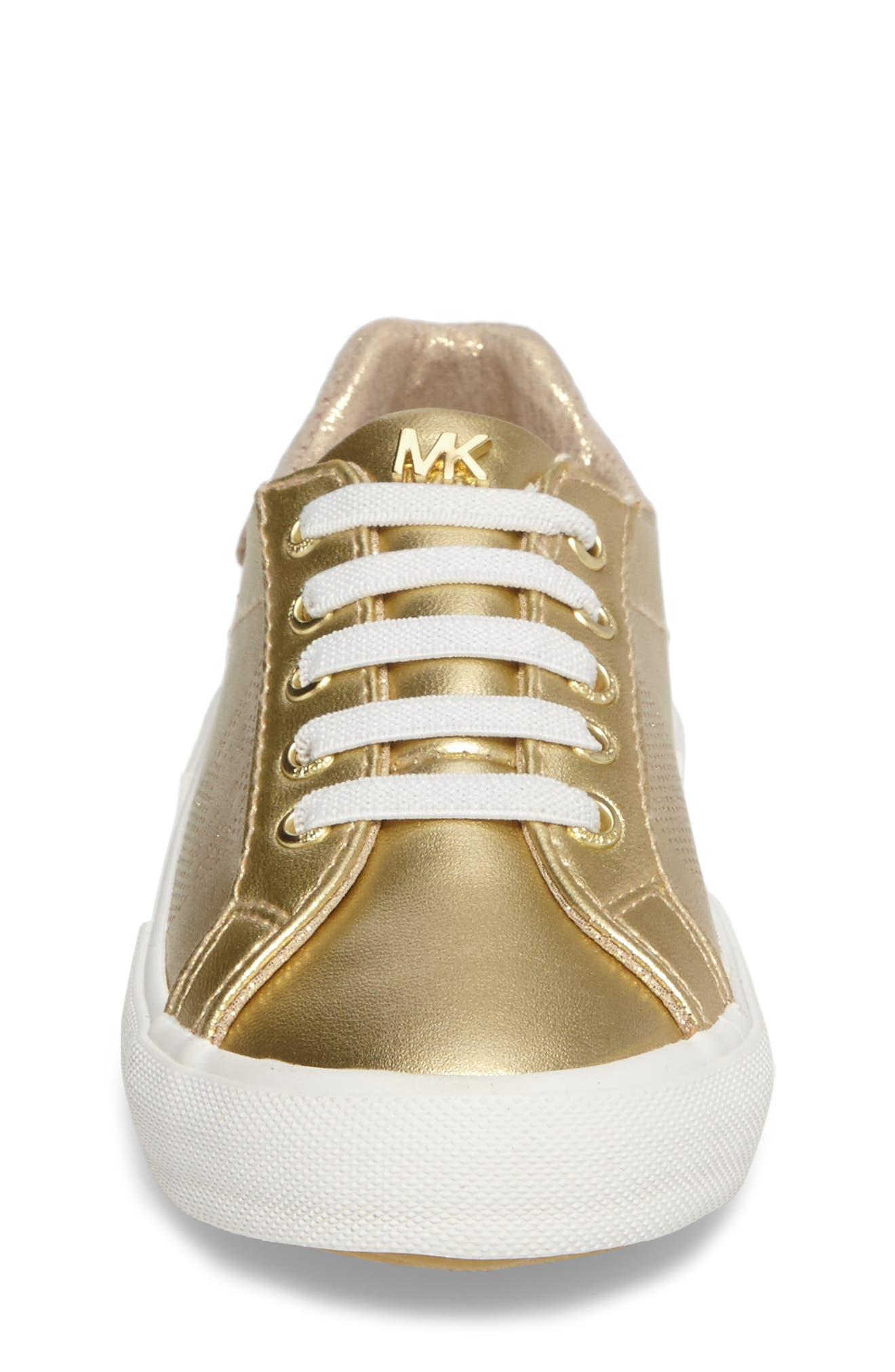 Ima Court Sneaker,                             Alternate thumbnail 12, color,
