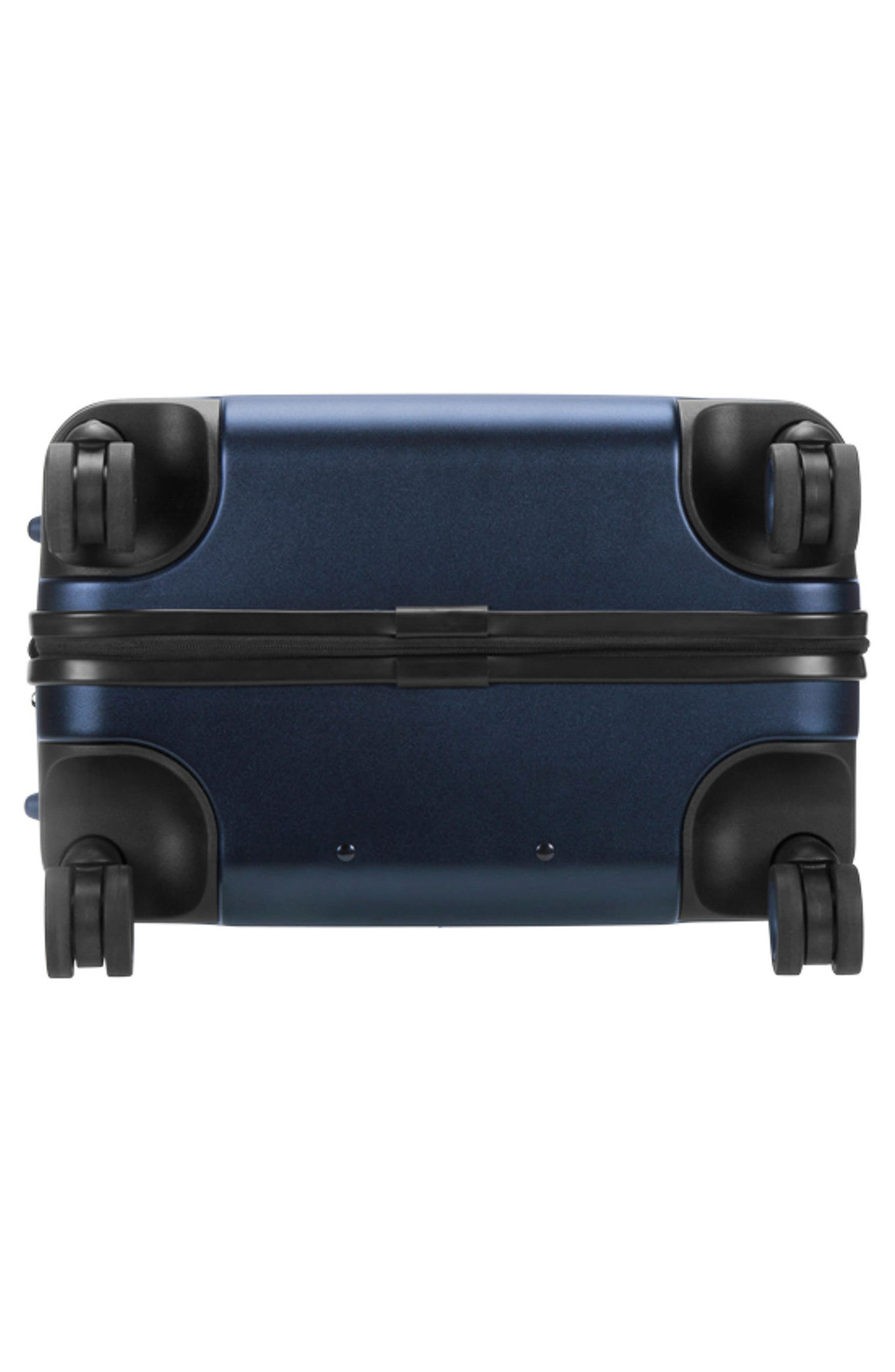 NOVI 27-Inch Hardshell Wheeled Packing Case,                             Alternate thumbnail 47, color,