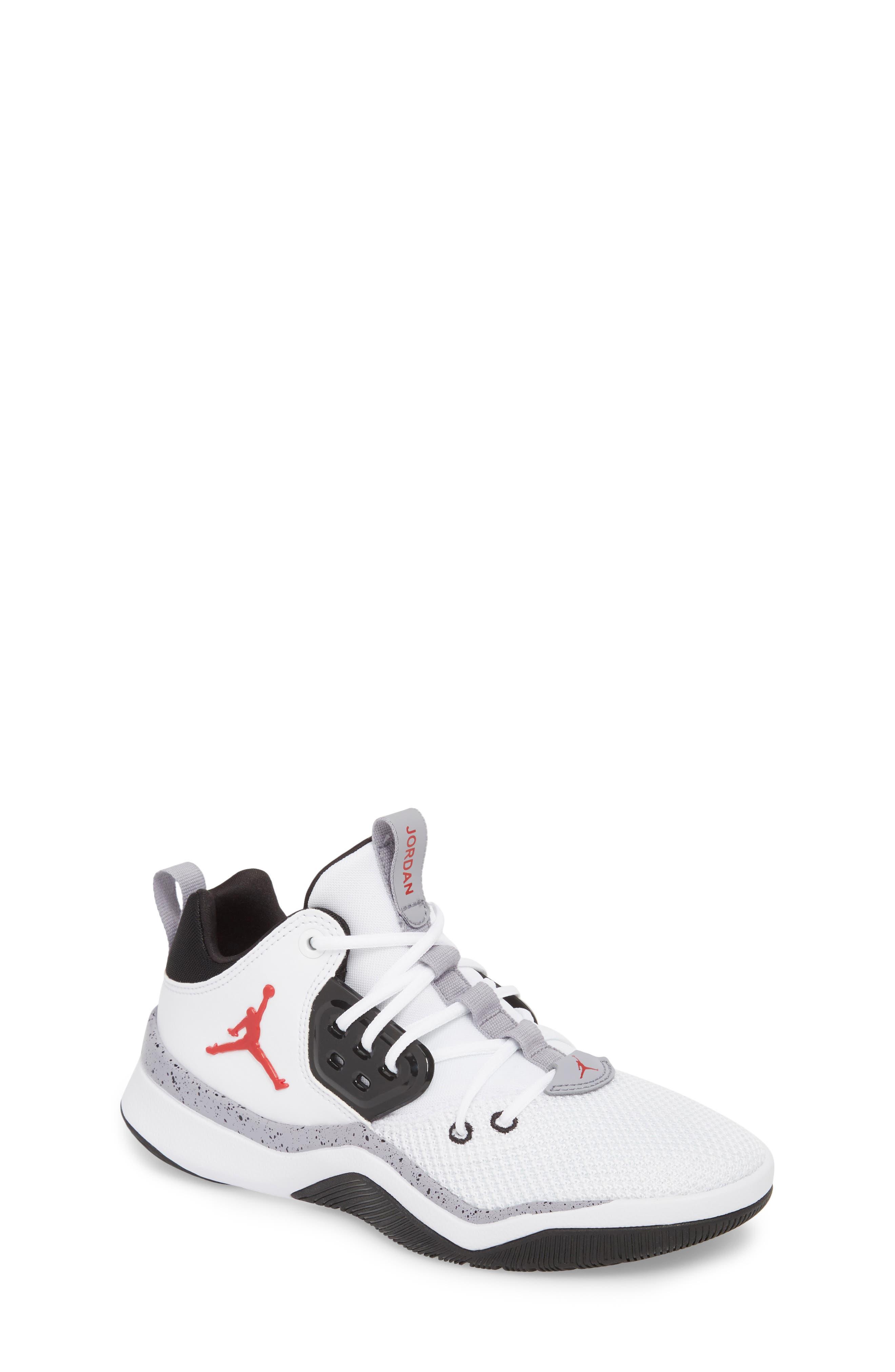 DNA Sneaker,                         Main,                         color, 103