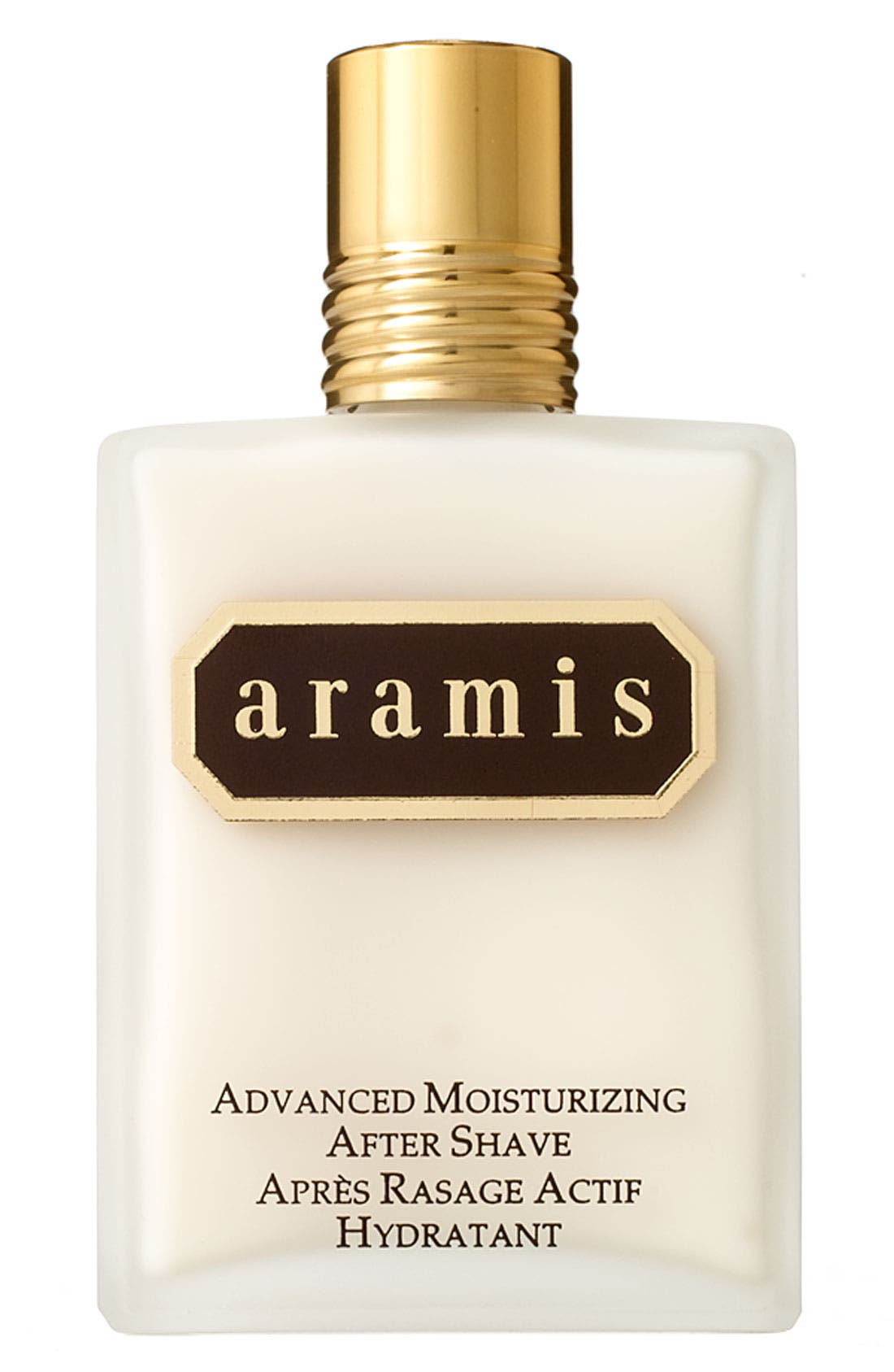 Aramis 'Classic' Advanced Moisturizing After Shave Balm,                             Main thumbnail 1, color,