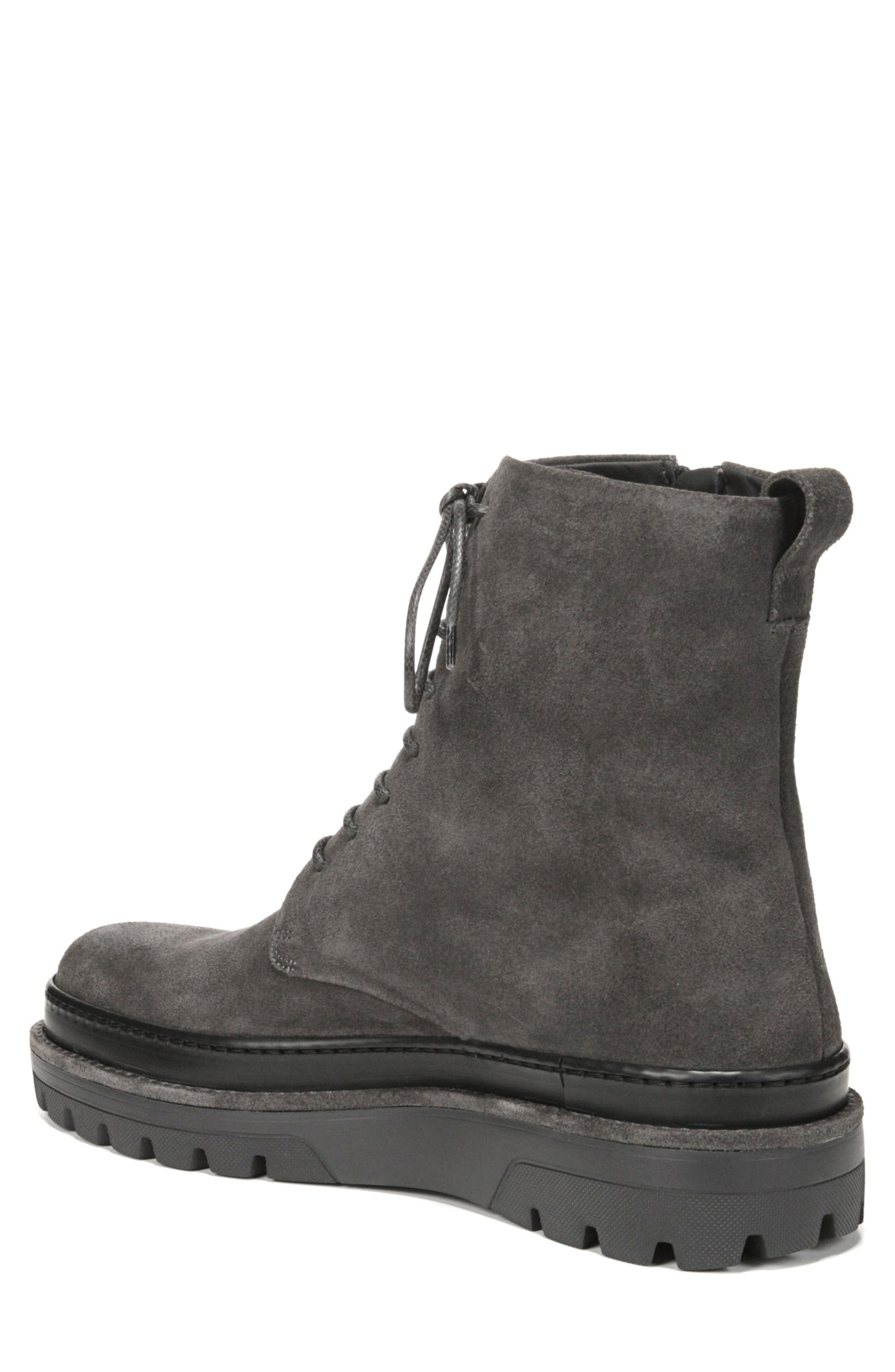 Edgar Plain Toe Boot,                             Alternate thumbnail 6, color,