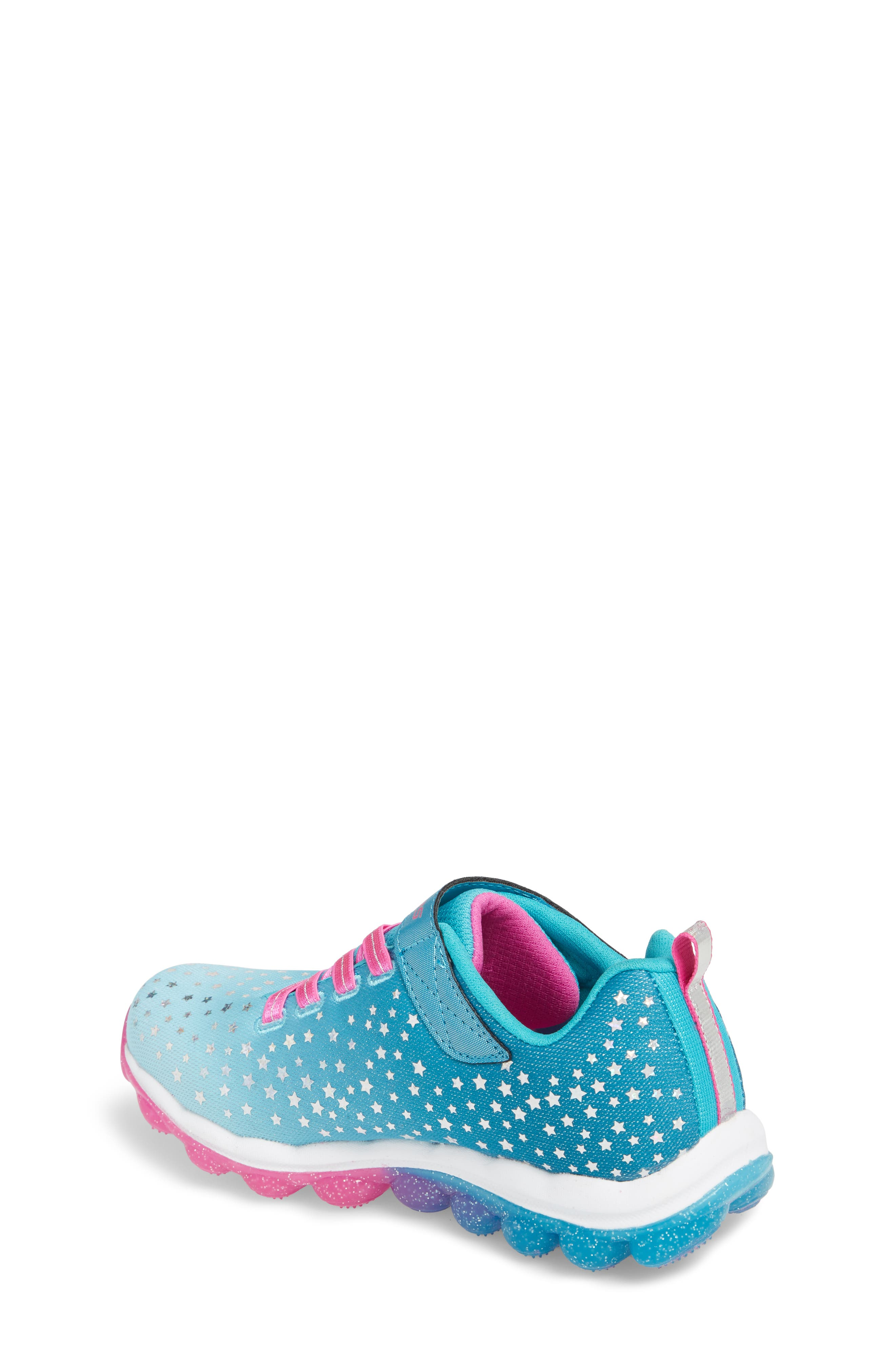 Skech-Air Ultra Glam It Up Sneaker,                             Alternate thumbnail 2, color,                             425