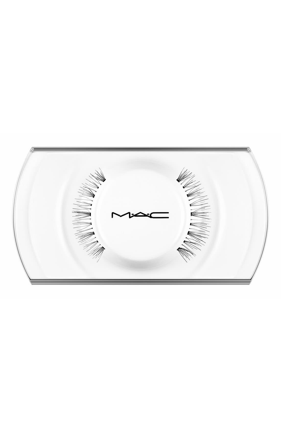 MAC 31 Lash,                         Main,                         color, 000