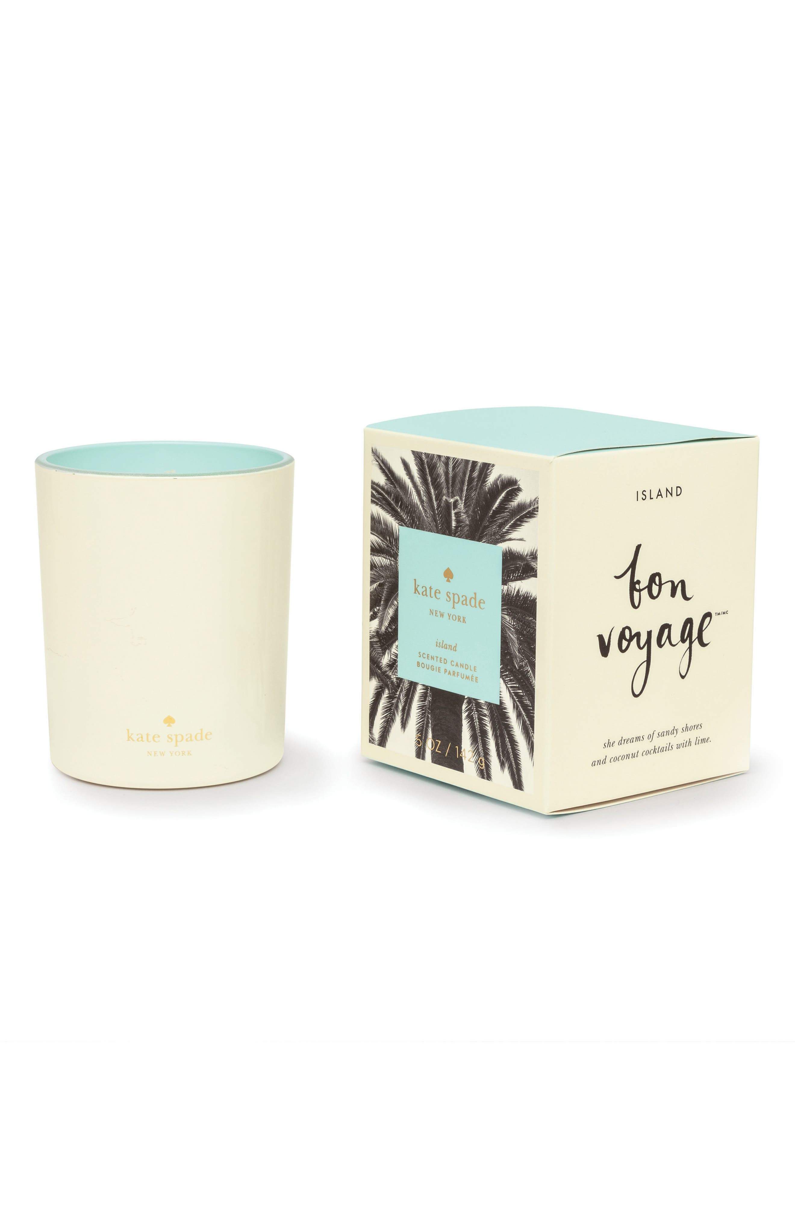 medium scented candle,                         Main,                         color, 100