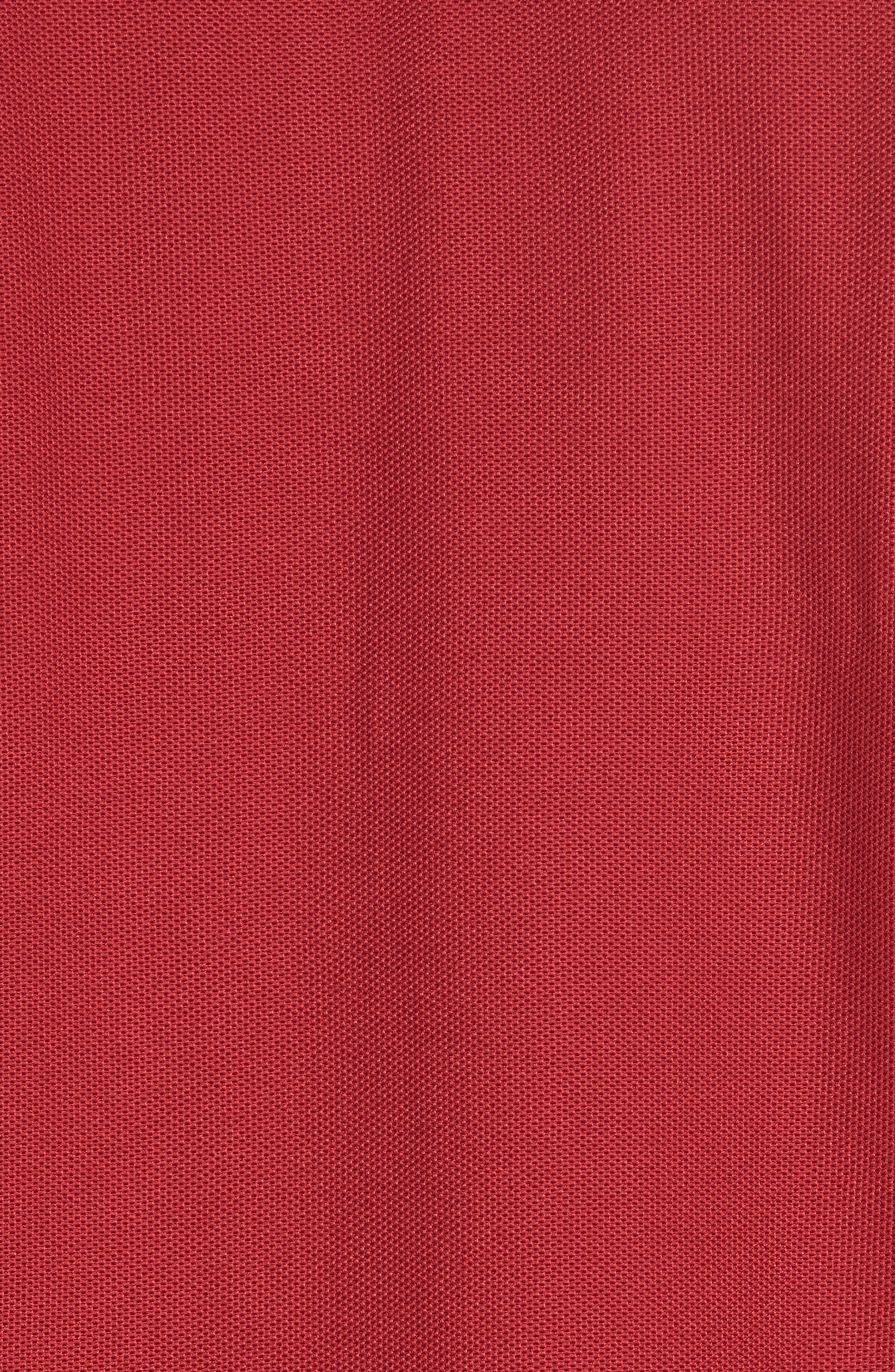 Emfielder Long Sleeve Polo,                             Alternate thumbnail 49, color,