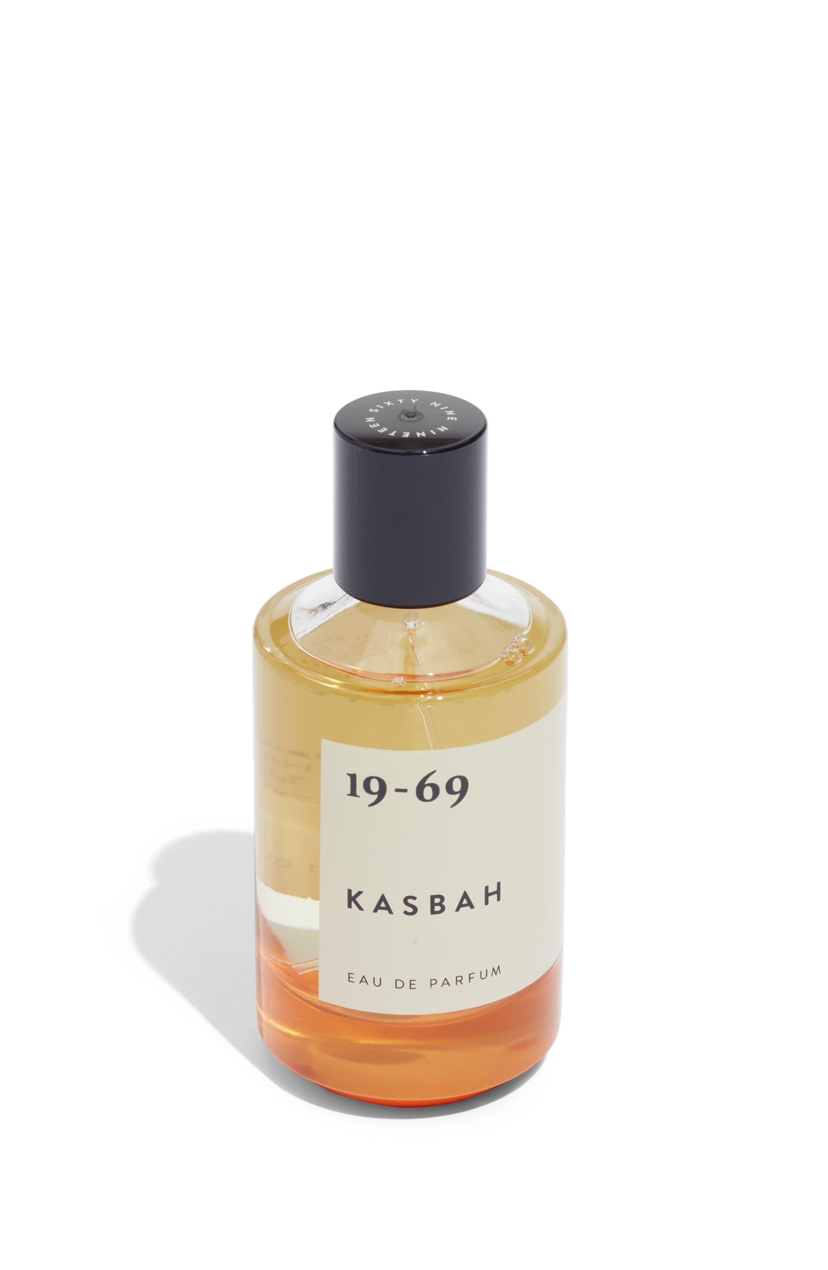 19-69 Eau De Parfum