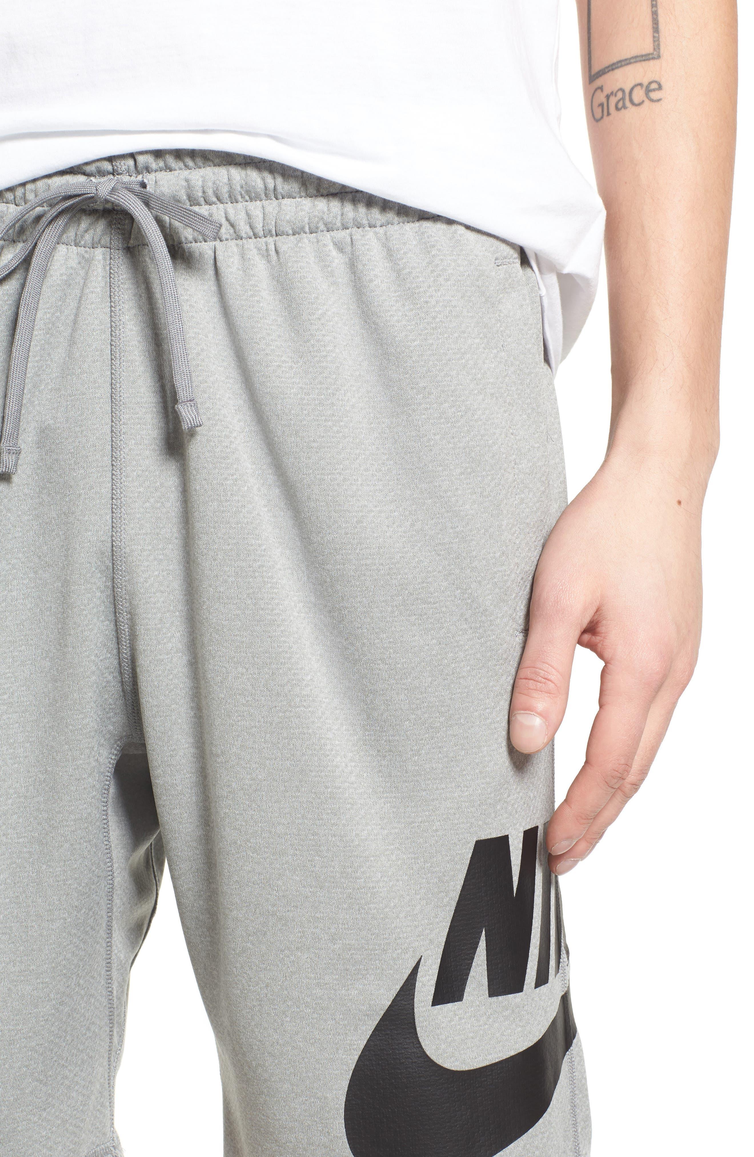 Sunday Dri-FIT Shorts,                             Alternate thumbnail 45, color,