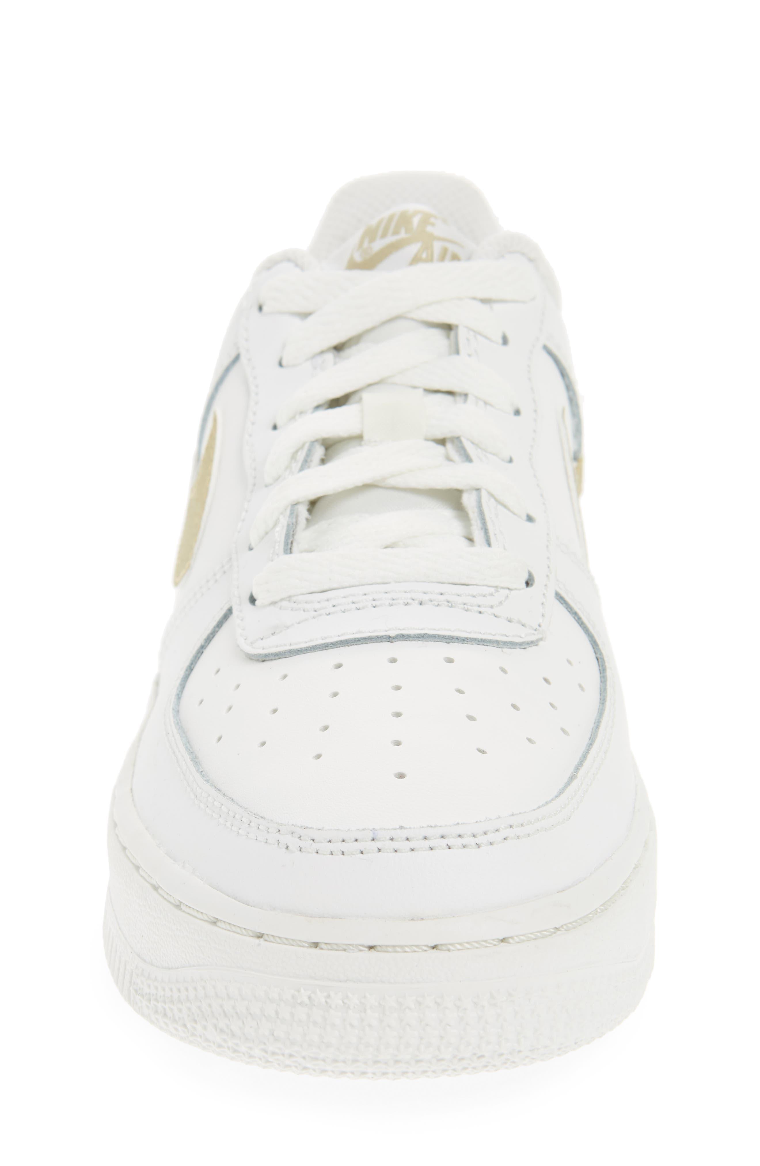 Air Force 1 '06 Sneaker,                             Alternate thumbnail 10, color,