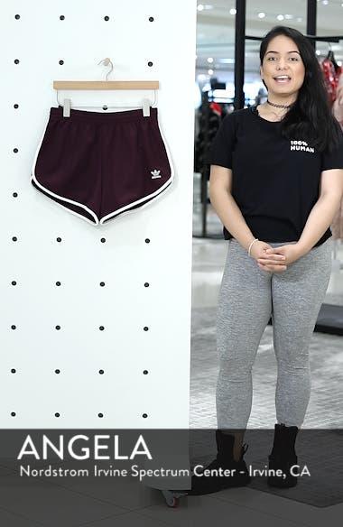 AA-42 Shorts, sales video thumbnail