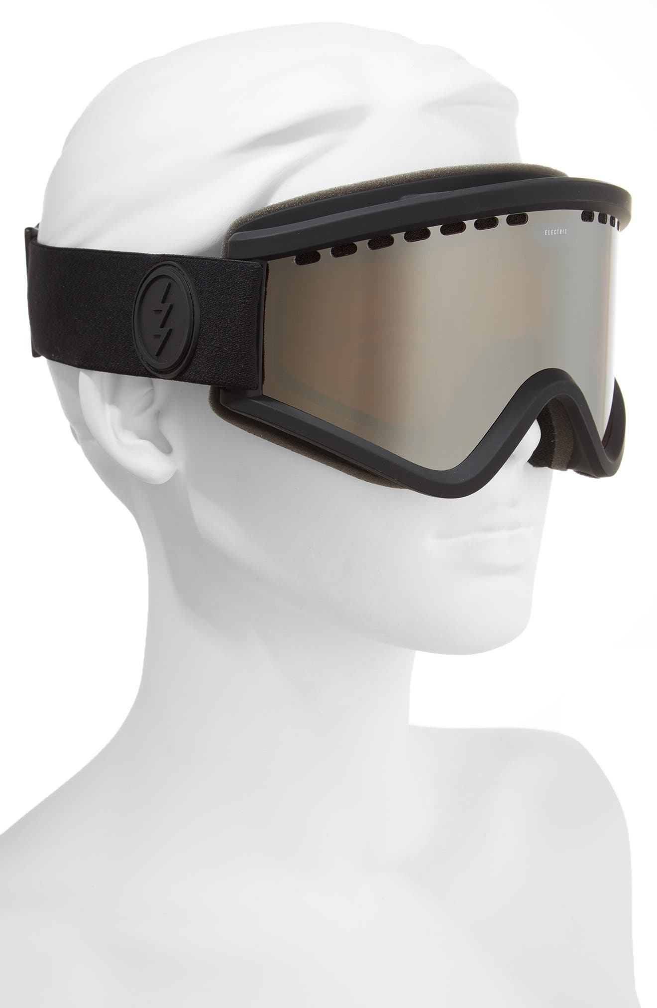 EGV Snow Goggles,                             Alternate thumbnail 6, color,