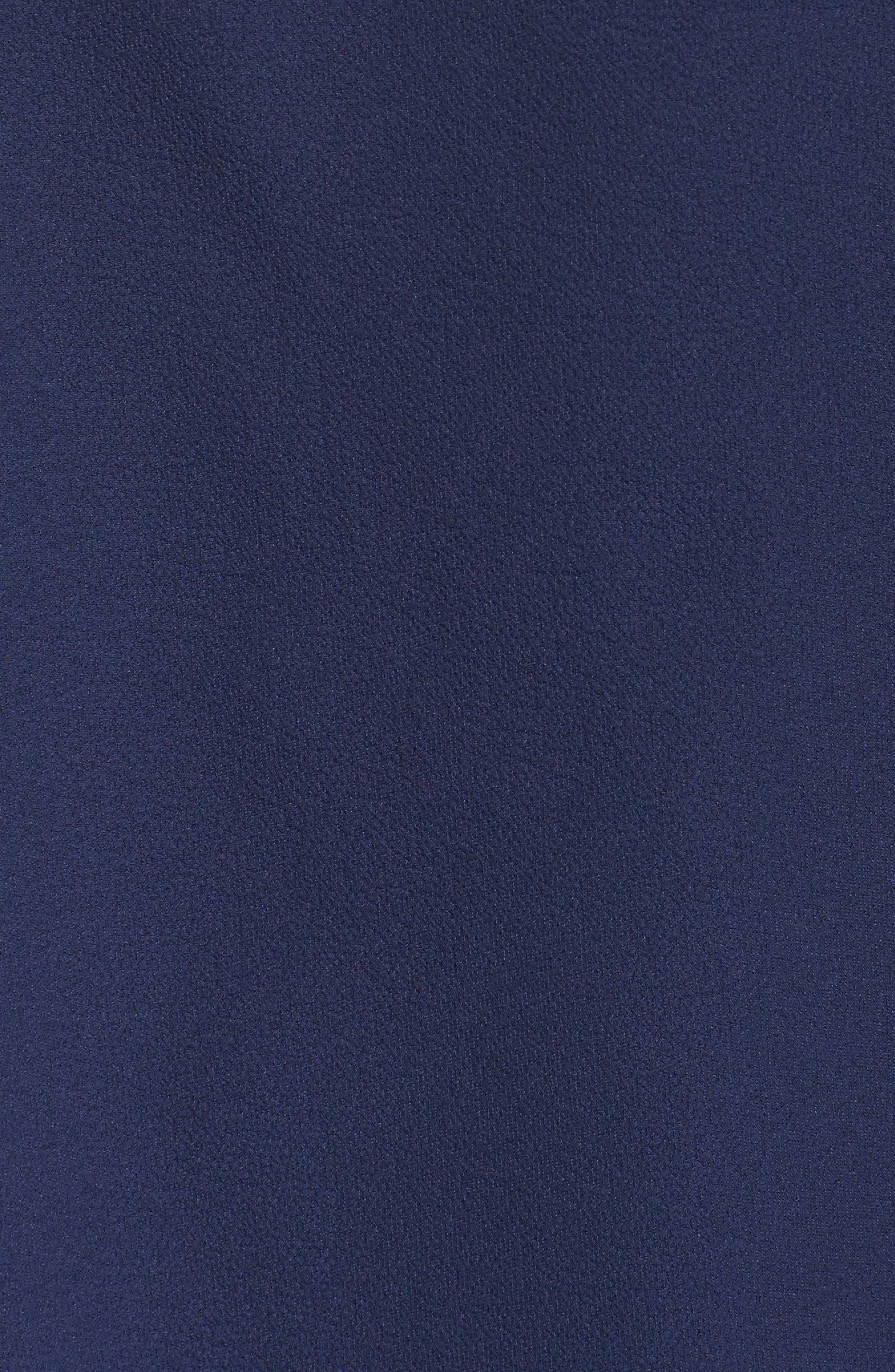 Off the Shoulder Ruffle Dress,                             Alternate thumbnail 34, color,
