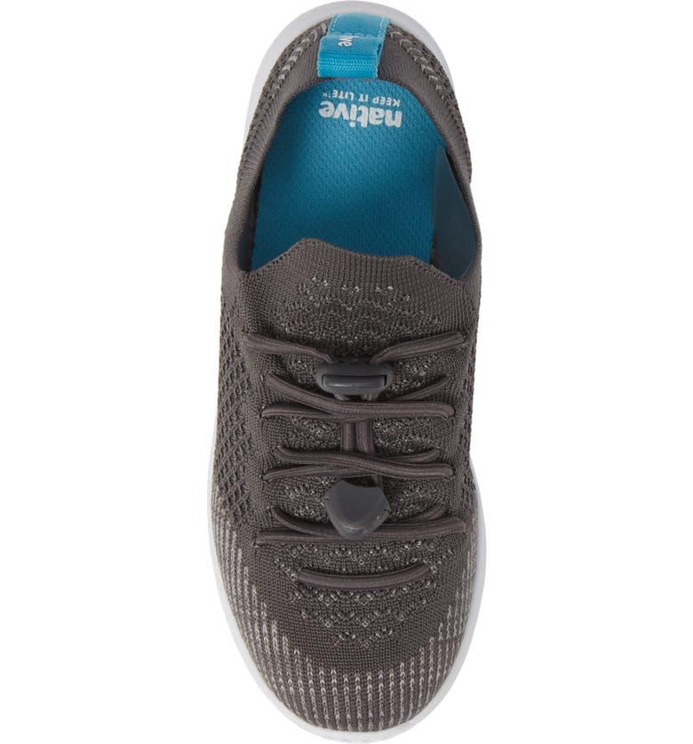 dcfed3dd71 Native Shoes AP Mercury LiteKnit Vegan Sneaker (Walker