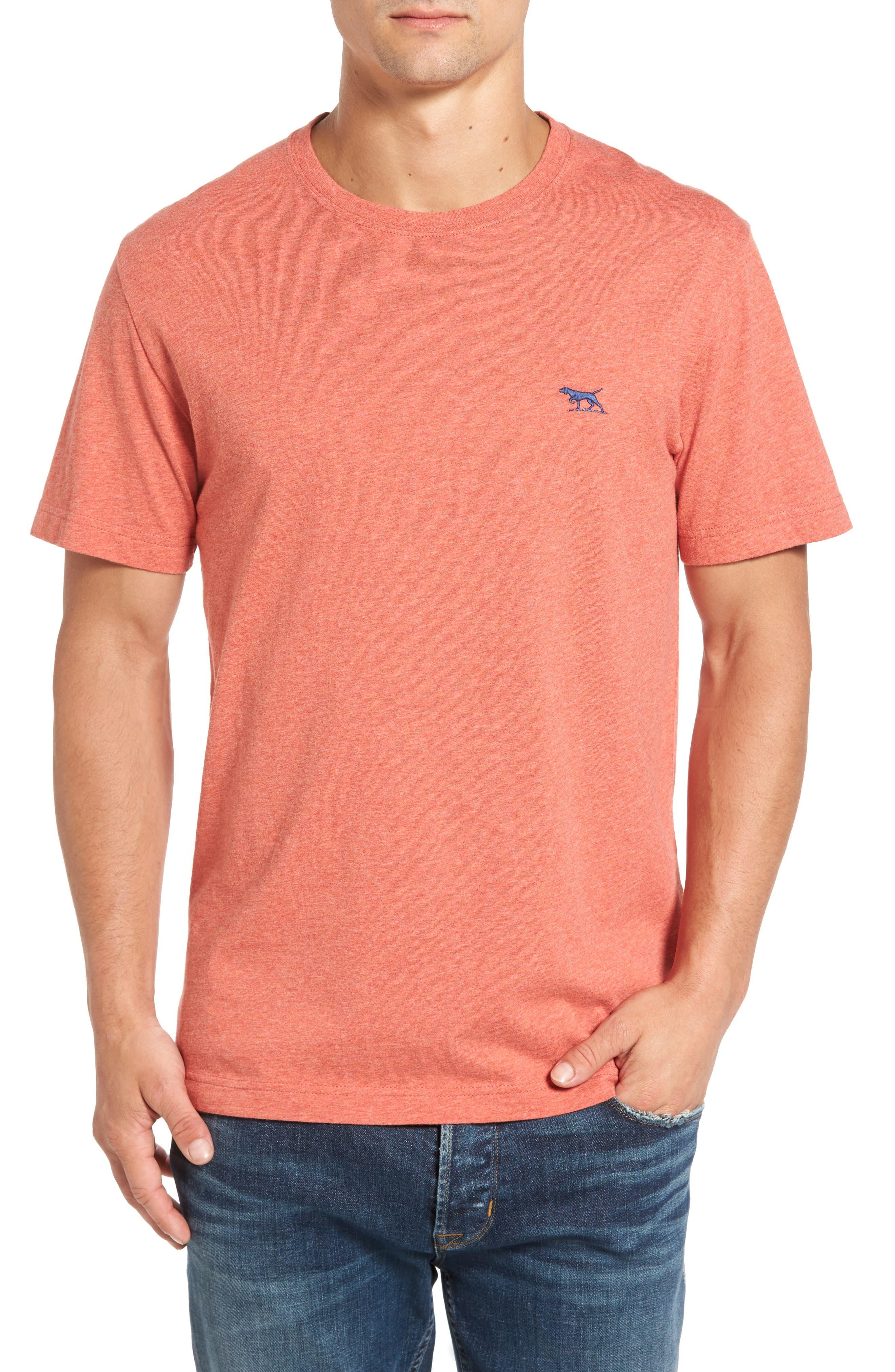 The Gunn T-Shirt,                             Main thumbnail 15, color,