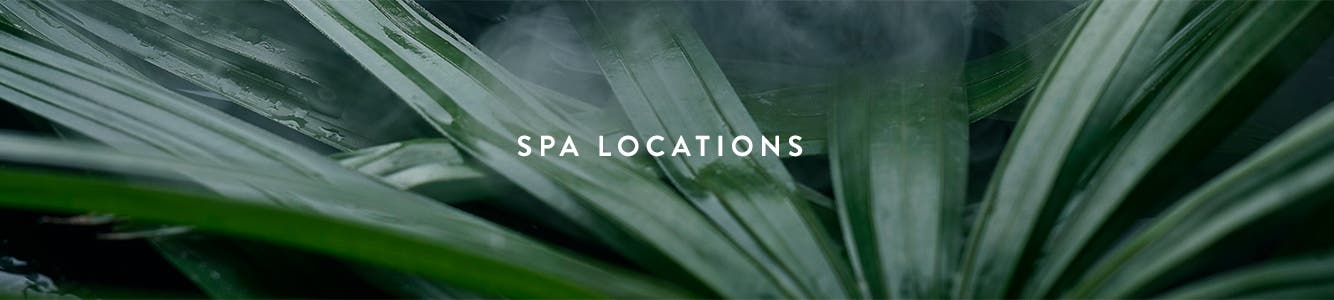 Spa Nordstrom Locations.