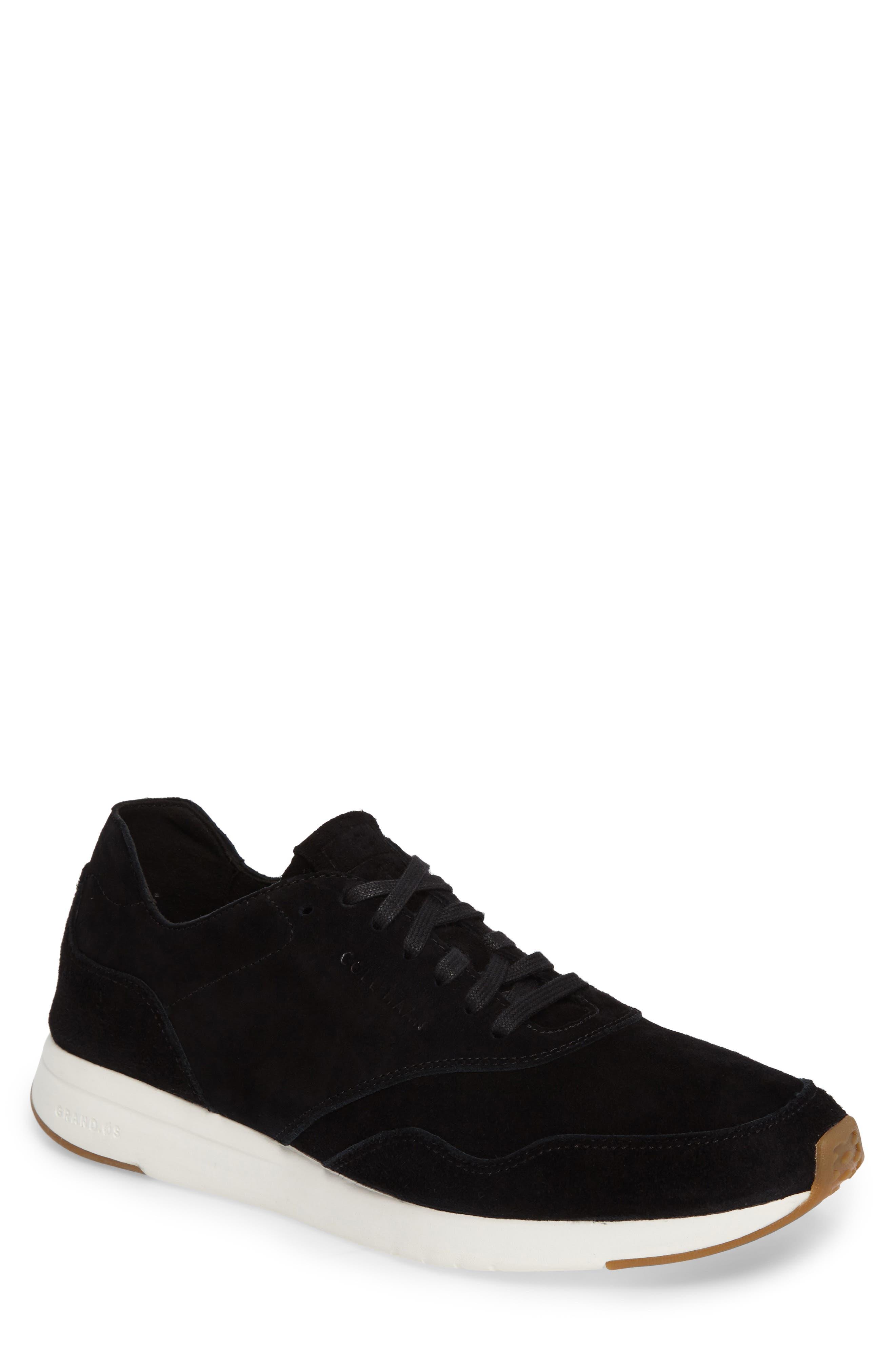 GrandPro DCon Sneaker,                             Main thumbnail 1, color,