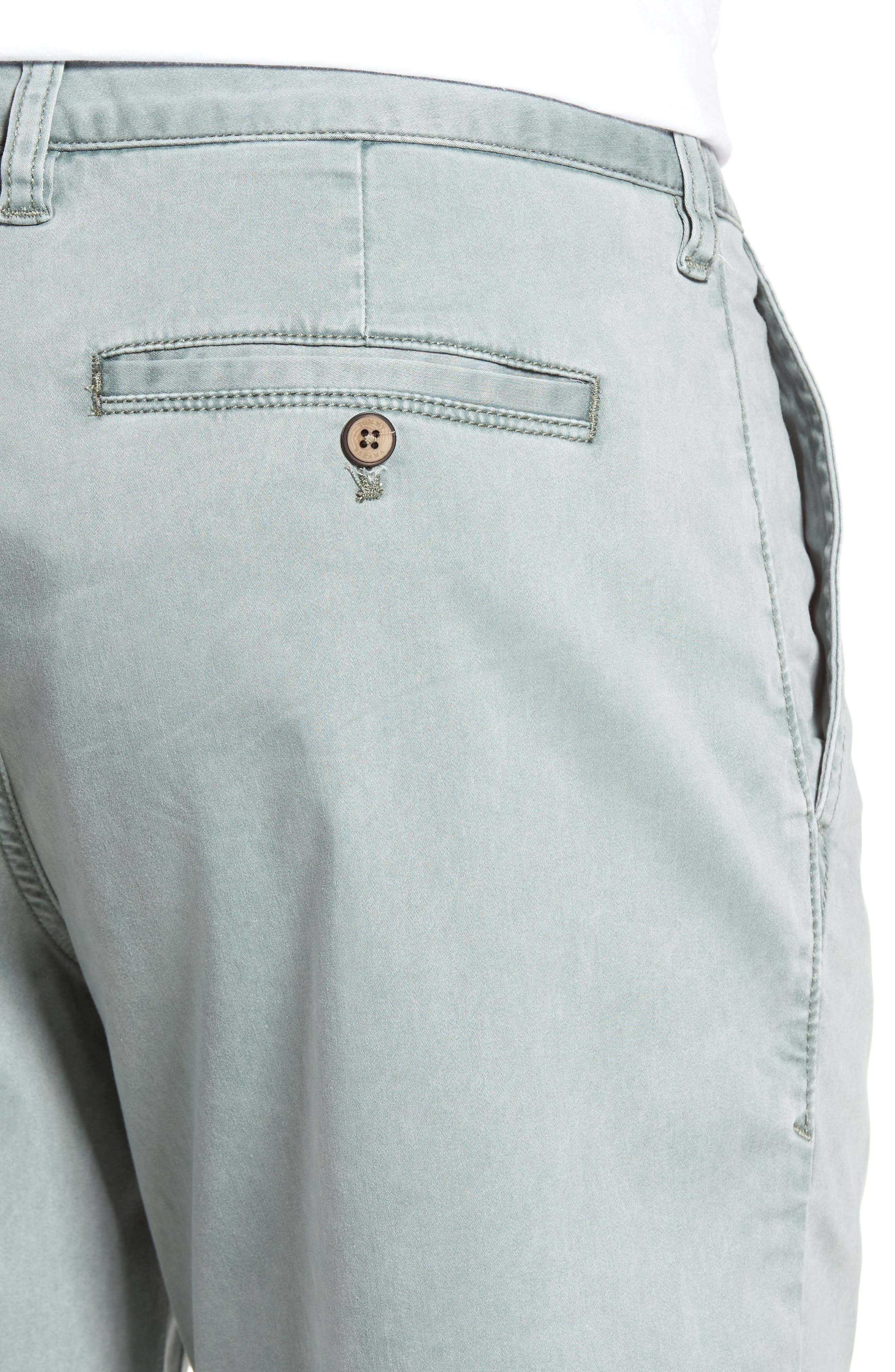 Boracay Chino Shorts,                             Alternate thumbnail 32, color,