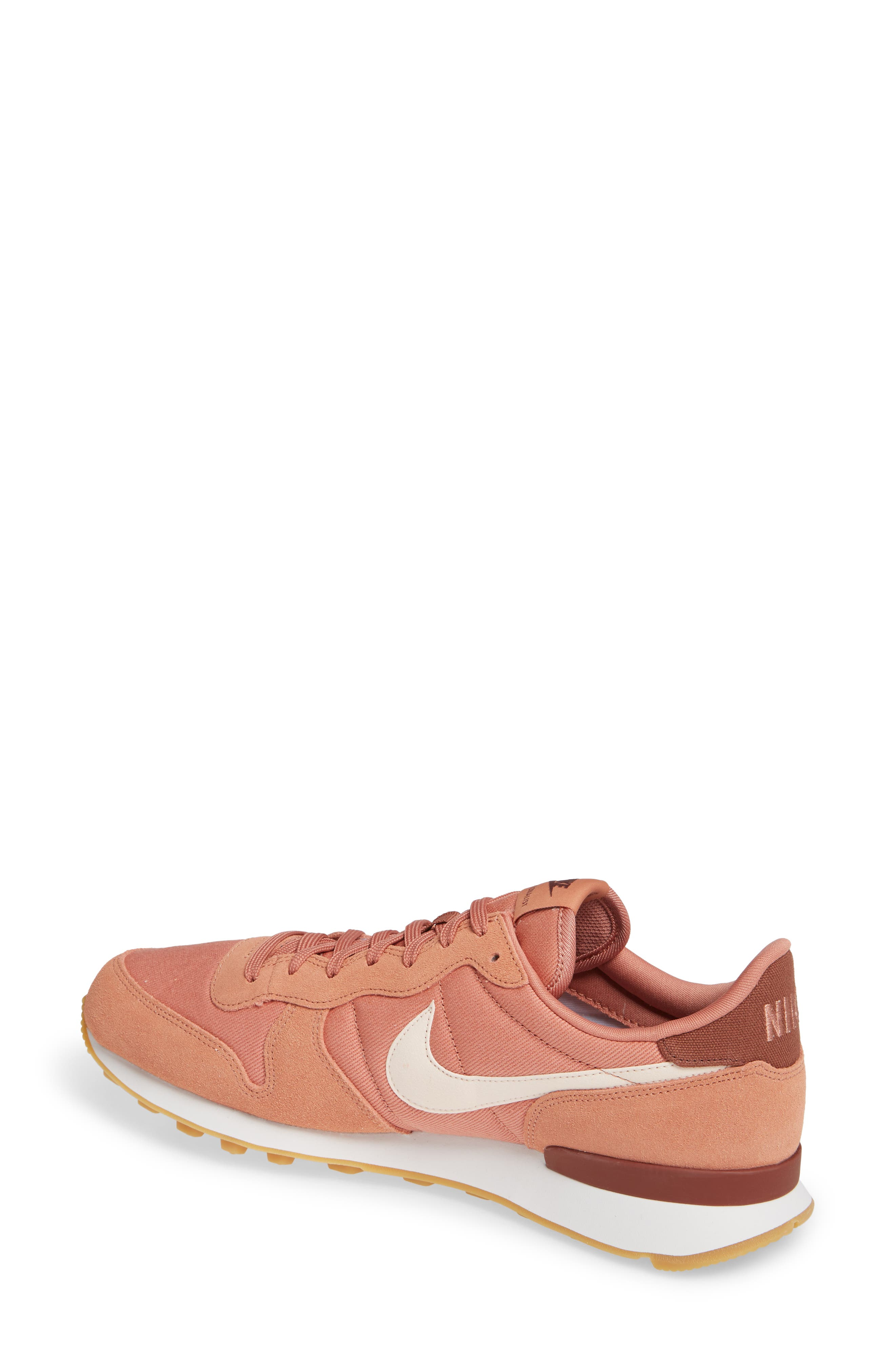 'Internationalist' Sneaker,                             Alternate thumbnail 2, color,                             950