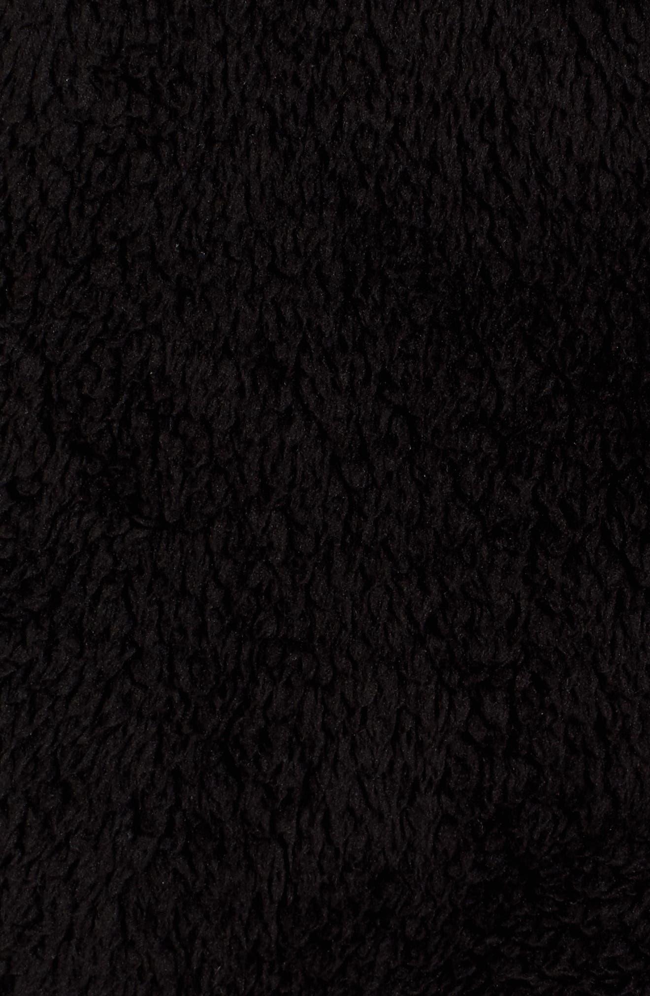 Campshire Zip Fleece Jacket,                             Alternate thumbnail 41, color,