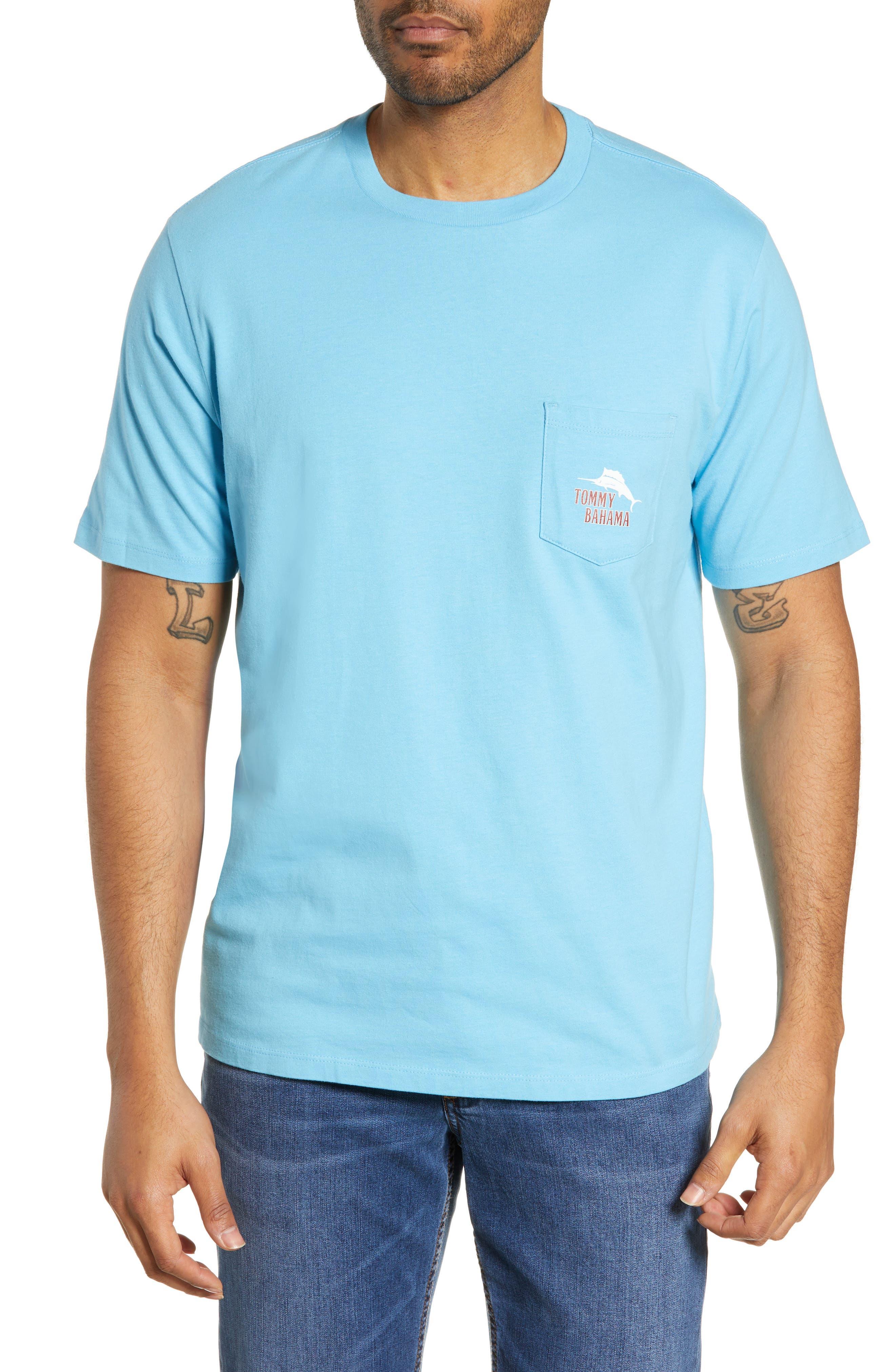 d826c30e Tommy Bahama Long Sleeve T Shirts - DREAMWORKS